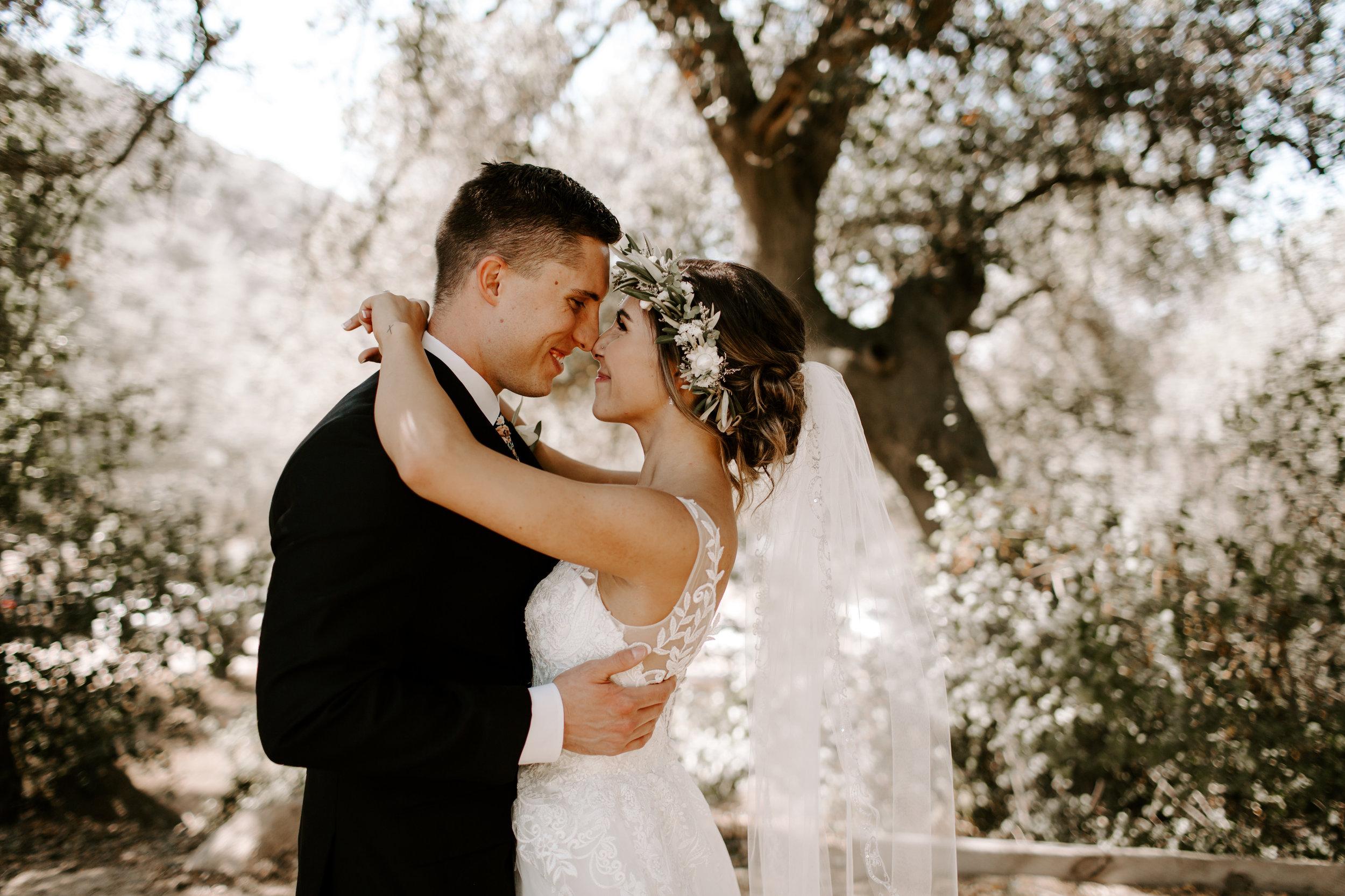 kate+zack_wedding_secludedgardenestate_temecula_madisonrylee_0606.jpg