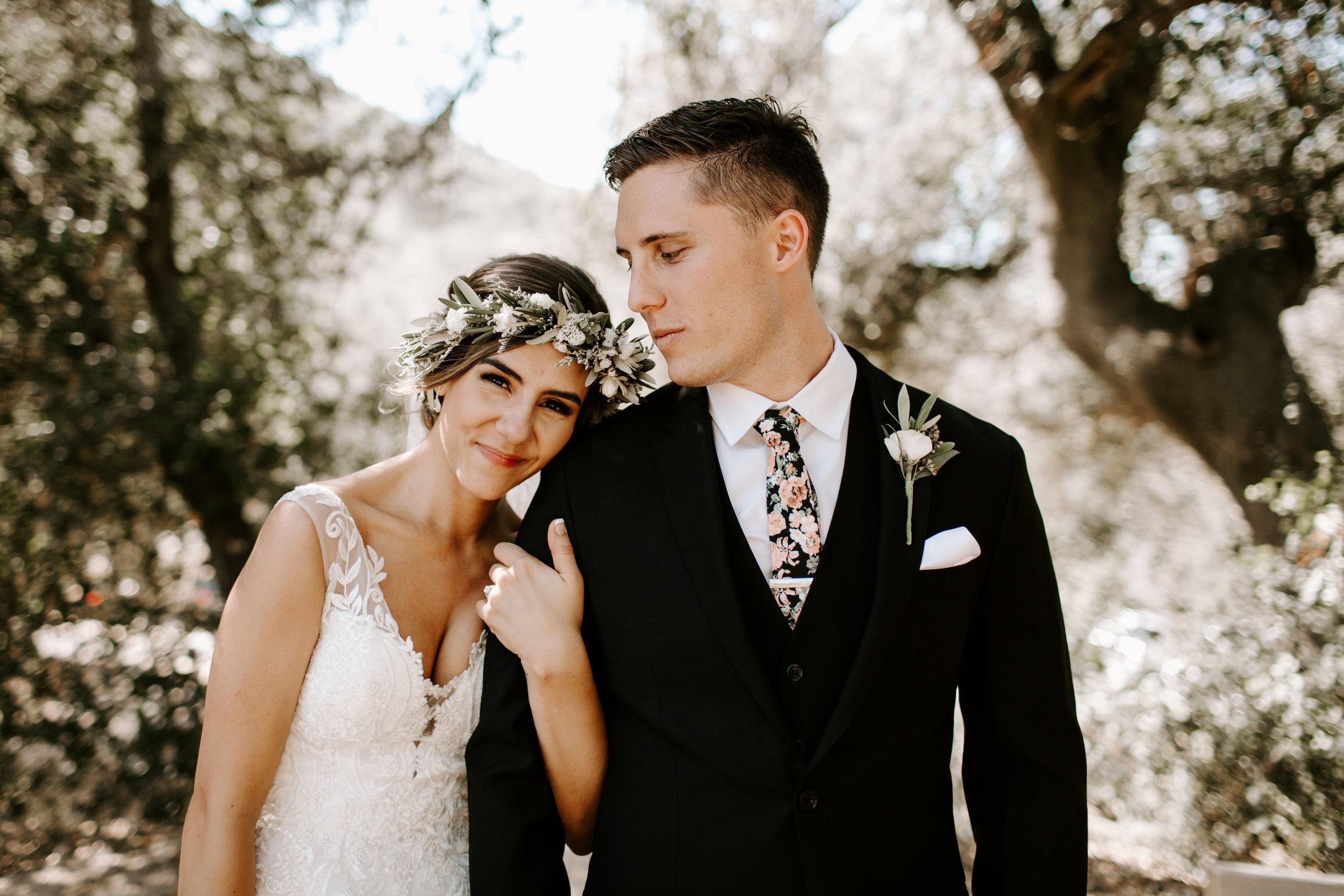 kate+zack_wedding_secludedgardenestate_temecula_madisonrylee_0629.jpg