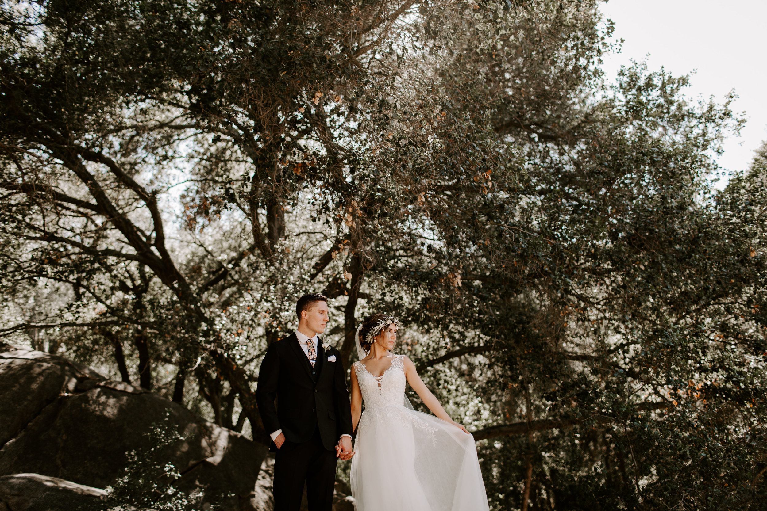 kate+zack_wedding_secludedgardenestate_temecula_madisonrylee_0649.jpg