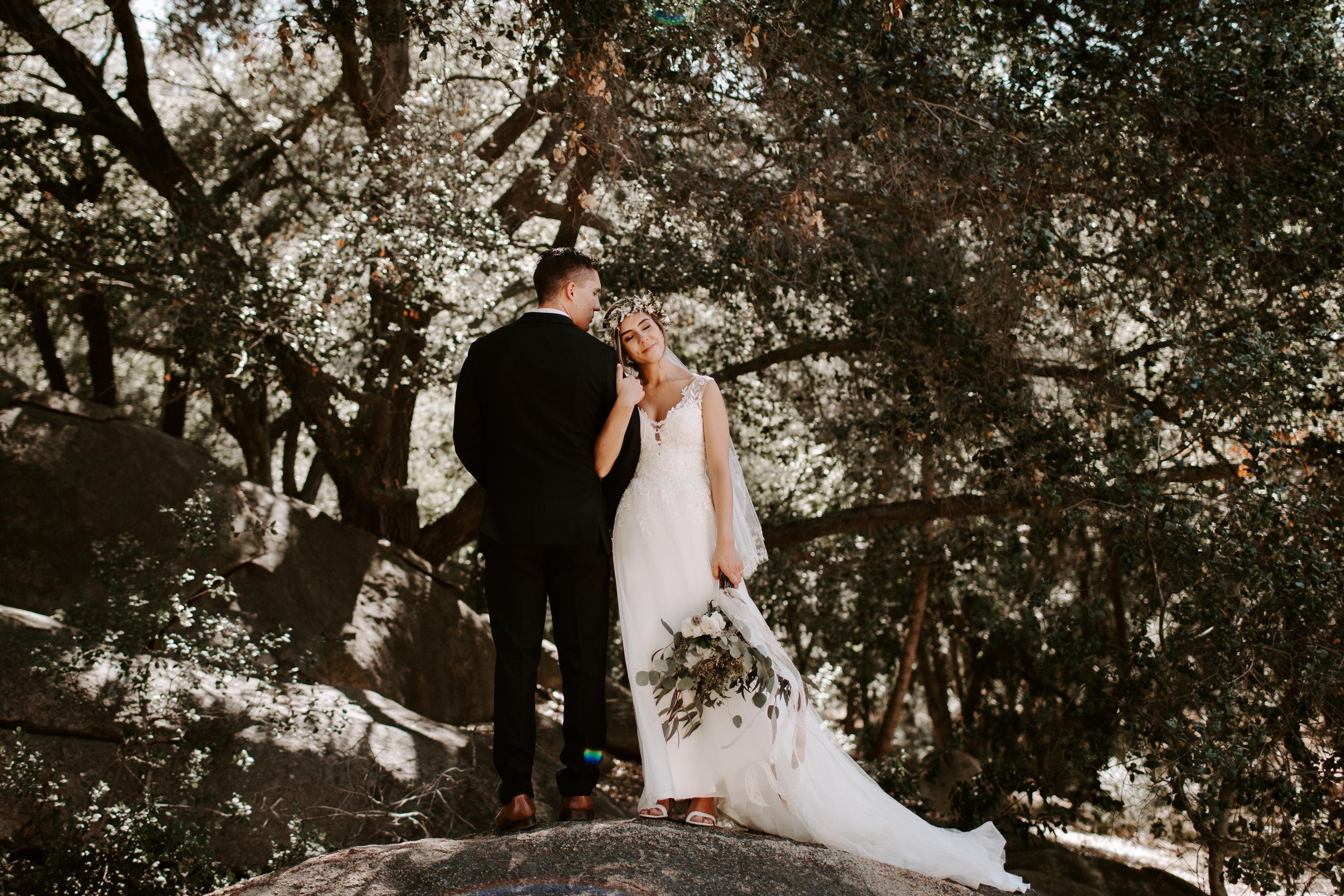 kate+zack_wedding_secludedgardenestate_temecula_madisonrylee_0650.jpg