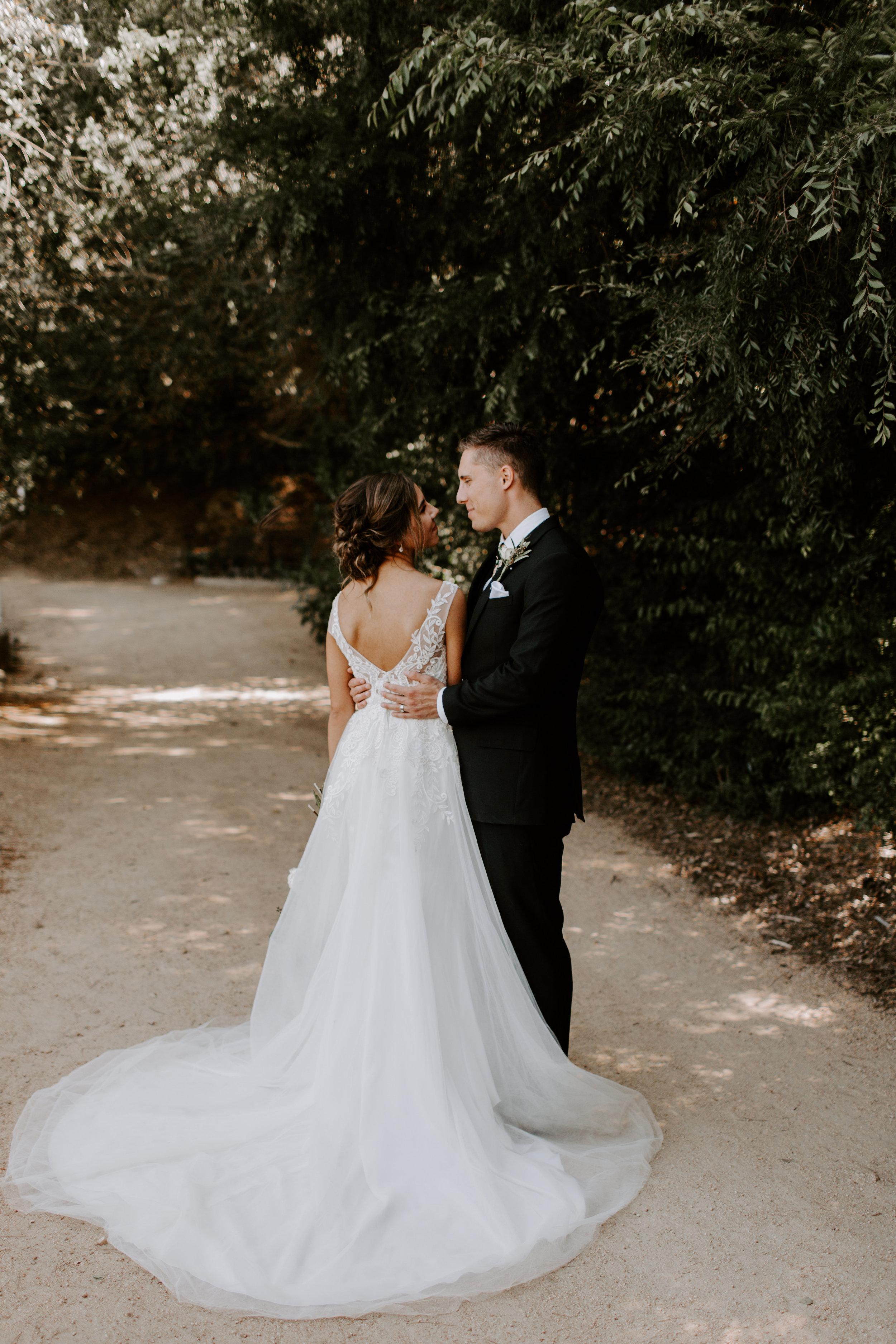 kate+zack_wedding_secludedgardenestate_temecula_madisonrylee_0657.jpg