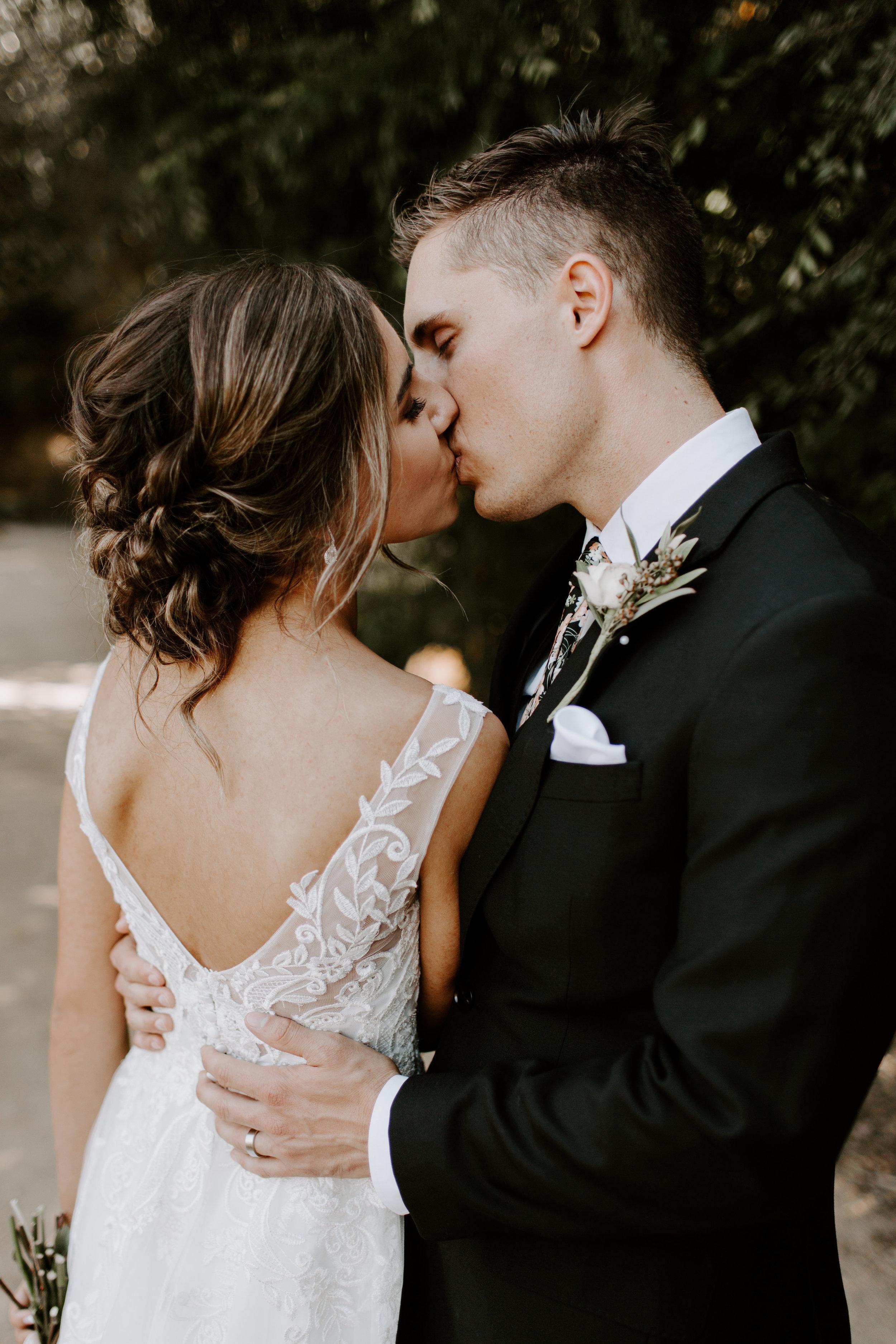 kate+zack_wedding_secludedgardenestate_temecula_madisonrylee_0661.jpg