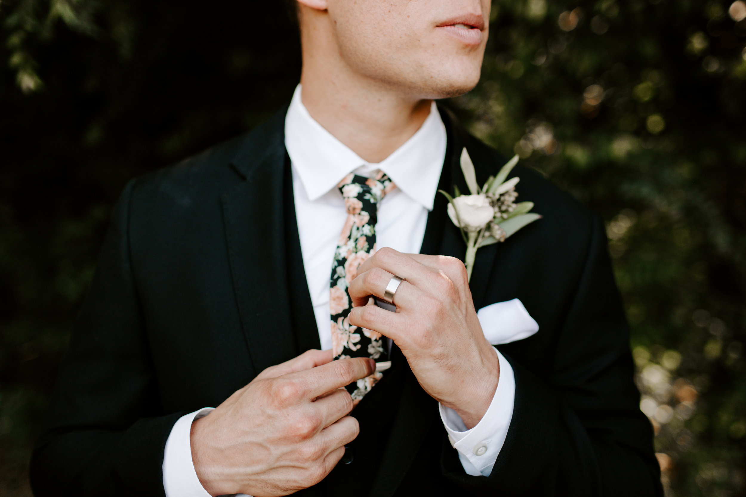 kate+zack_wedding_secludedgardenestate_temecula_madisonrylee_0709.jpg