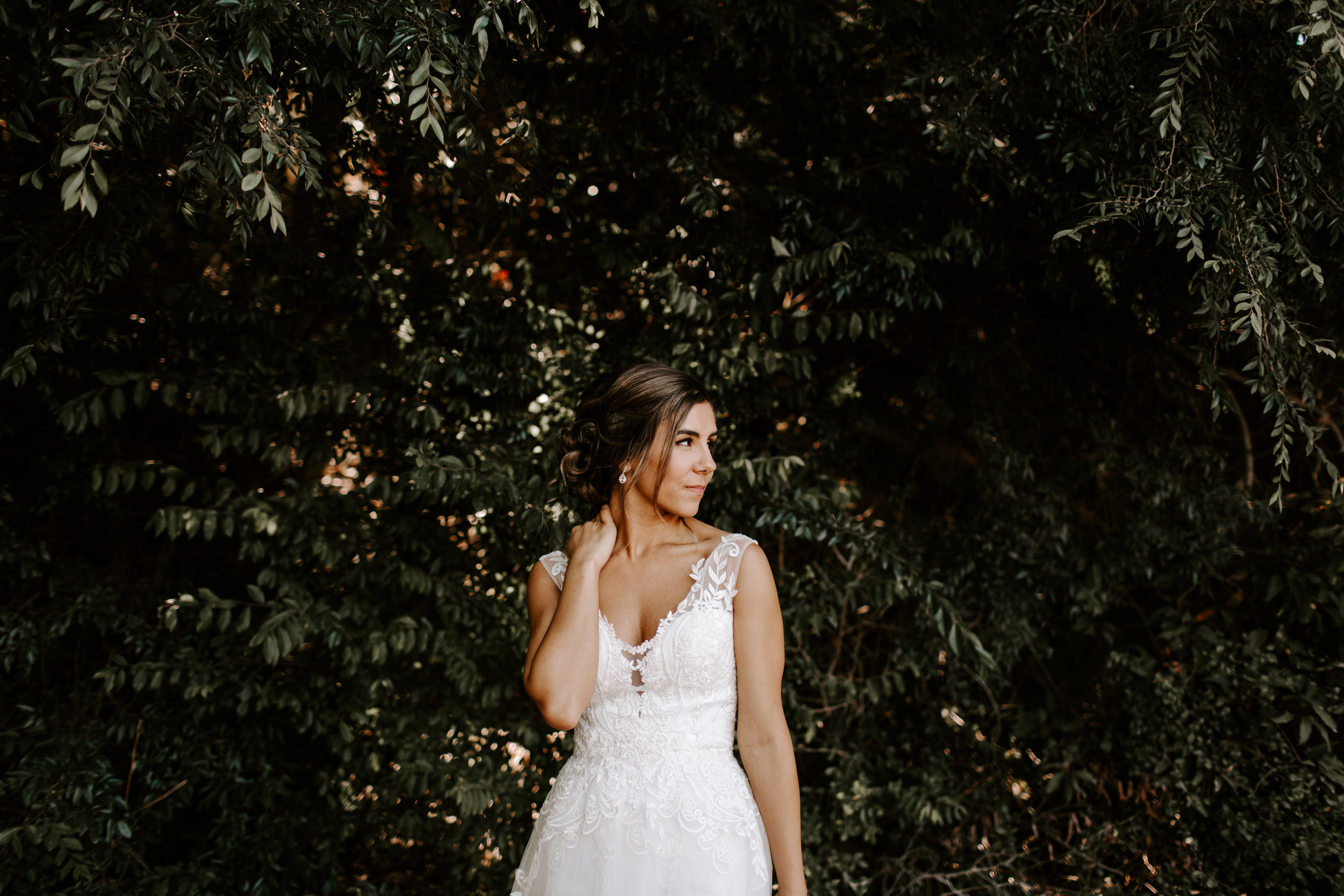 kate+zack_wedding_secludedgardenestate_temecula_madisonrylee_0720.jpg