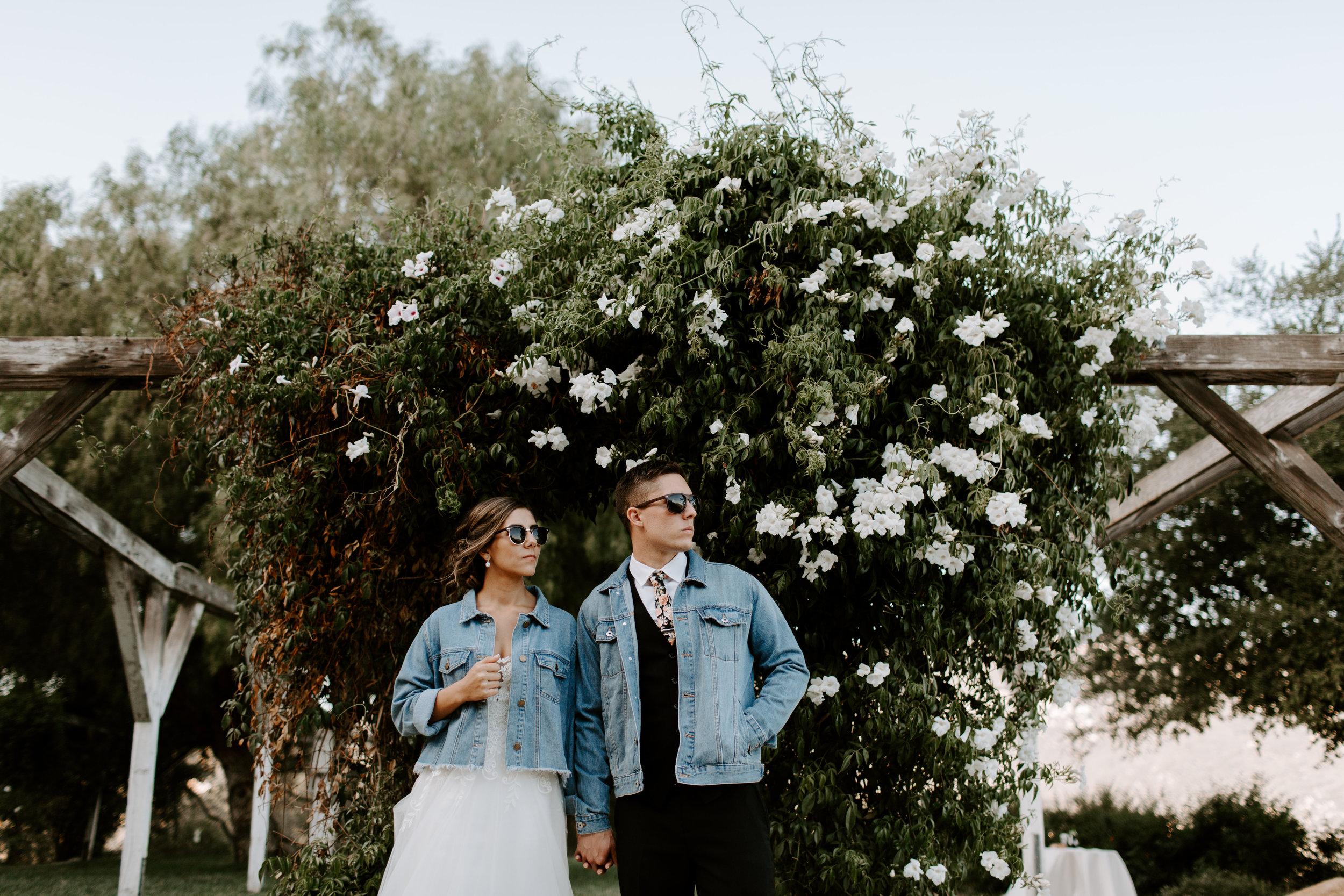 kate+zack_wedding_secludedgardenestate_temecula_madisonrylee_0747.jpg