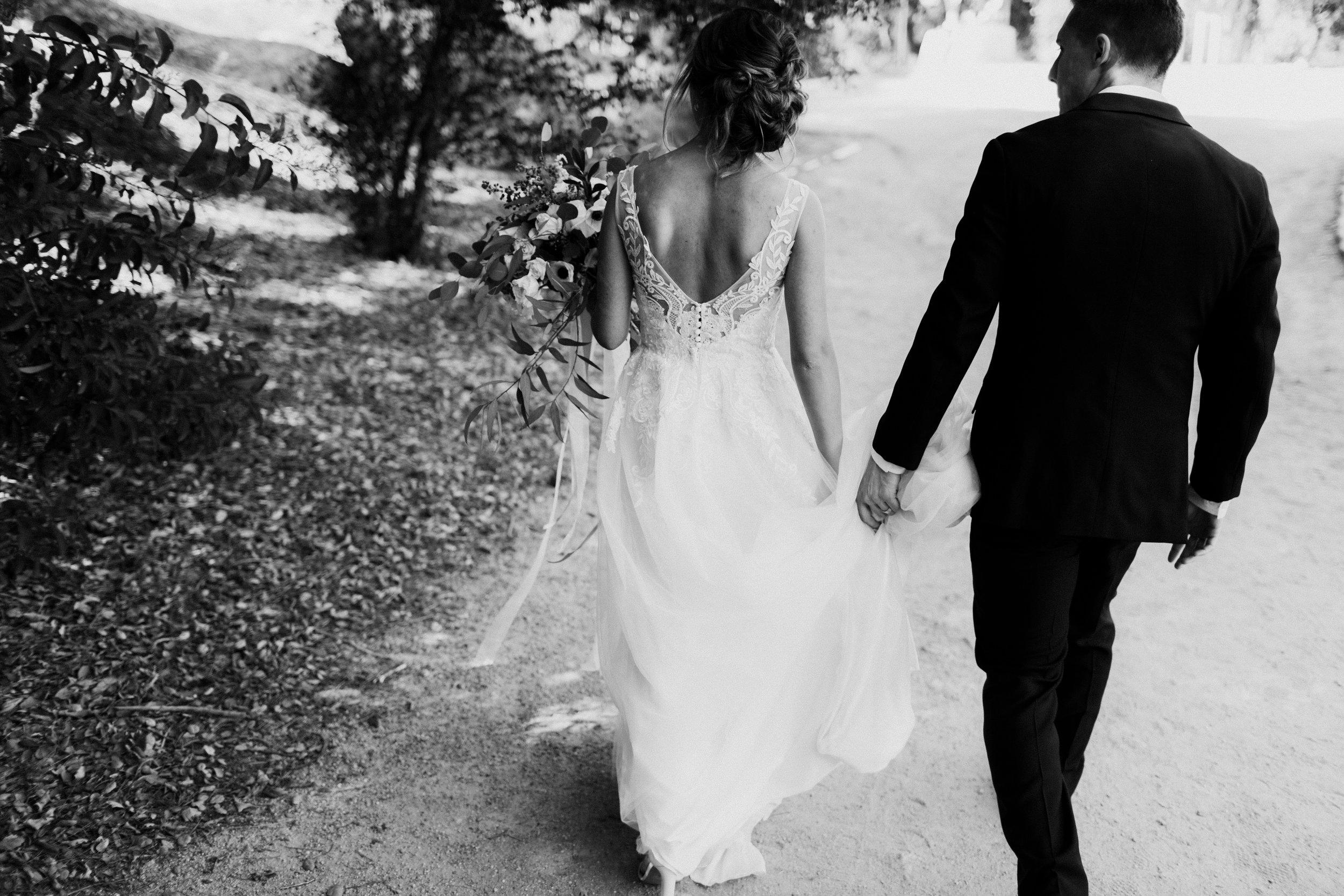 kate+zack_wedding_secludedgardenestate_temecula_madisonrylee_0739.jpg