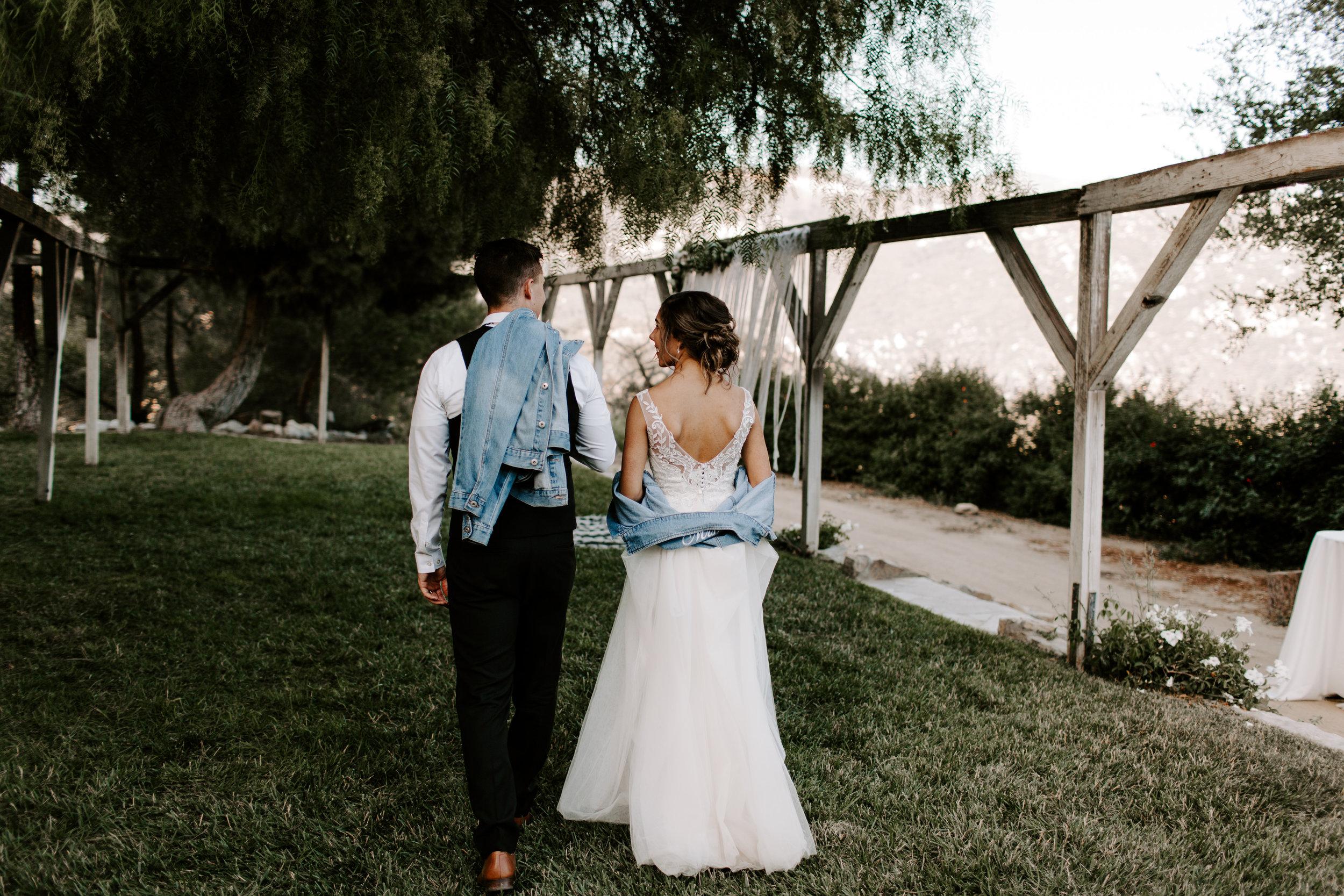 kate+zack_wedding_secludedgardenestate_temecula_madisonrylee_0773.jpg