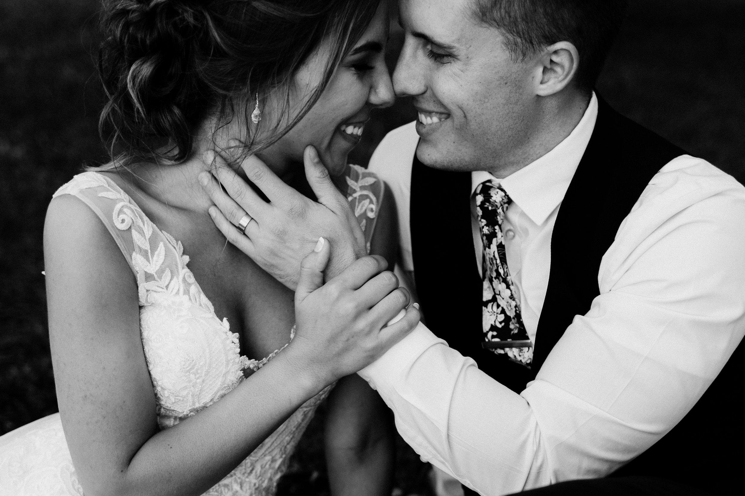 kate+zack_wedding_secludedgardenestate_temecula_madisonrylee_0813.jpg