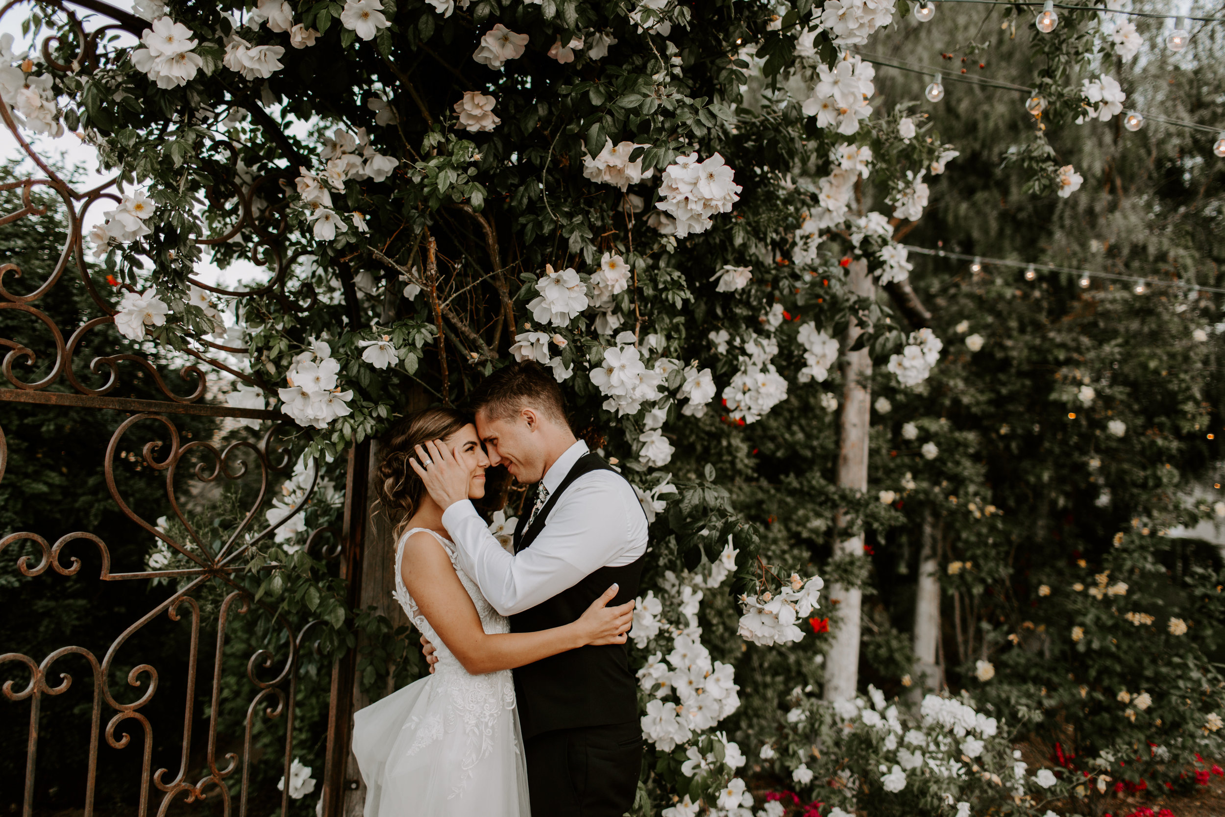 kate+zack_wedding_secludedgardenestate_temecula_madisonrylee_0846.jpg