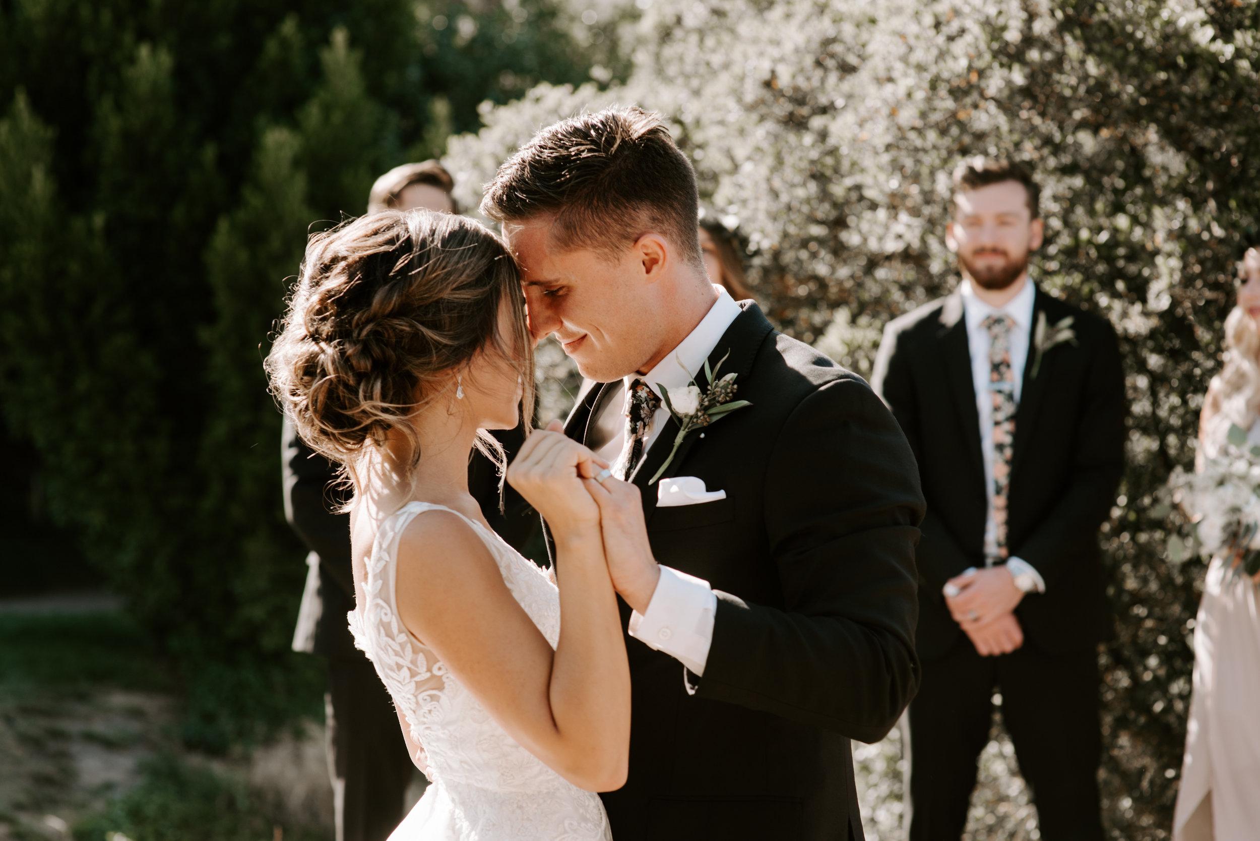 kate+zack_wedding_secludedgardenestate_temecula_madisonrylee_0946.jpg