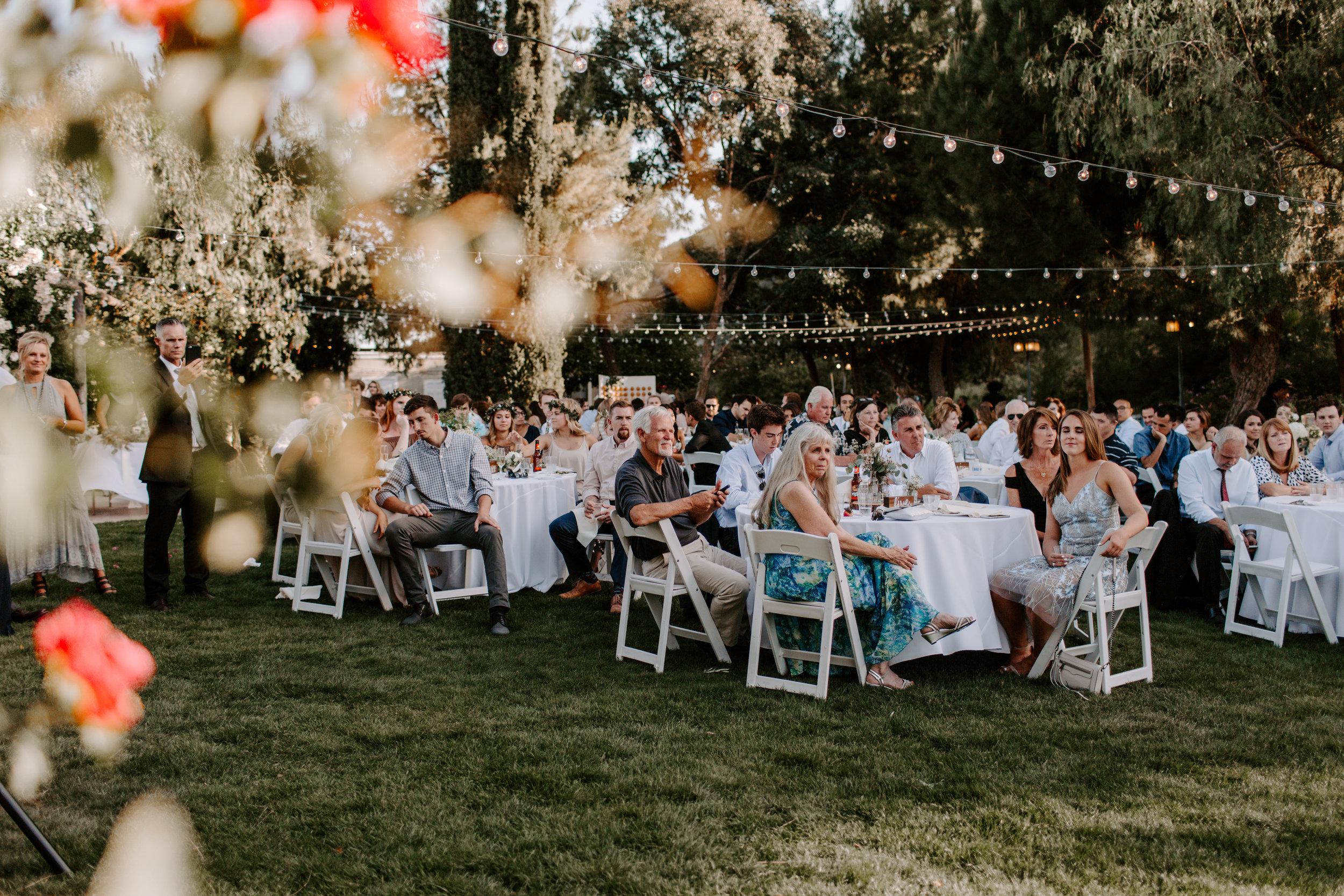 kate+zack_wedding_secludedgardenestate_temecula_madisonrylee_1029.jpg
