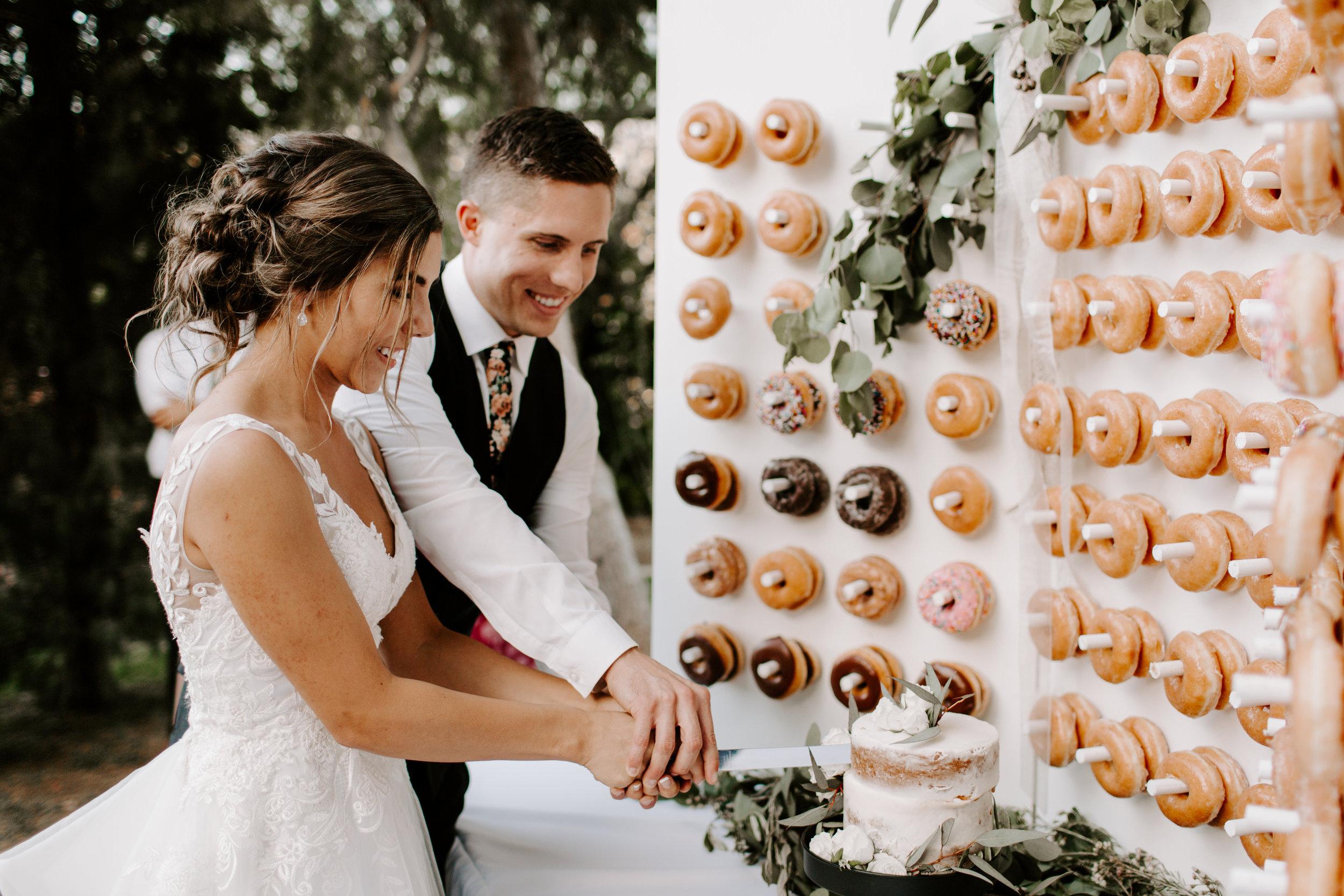 kate+zack_wedding_secludedgardenestate_temecula_madisonrylee_1128.jpg
