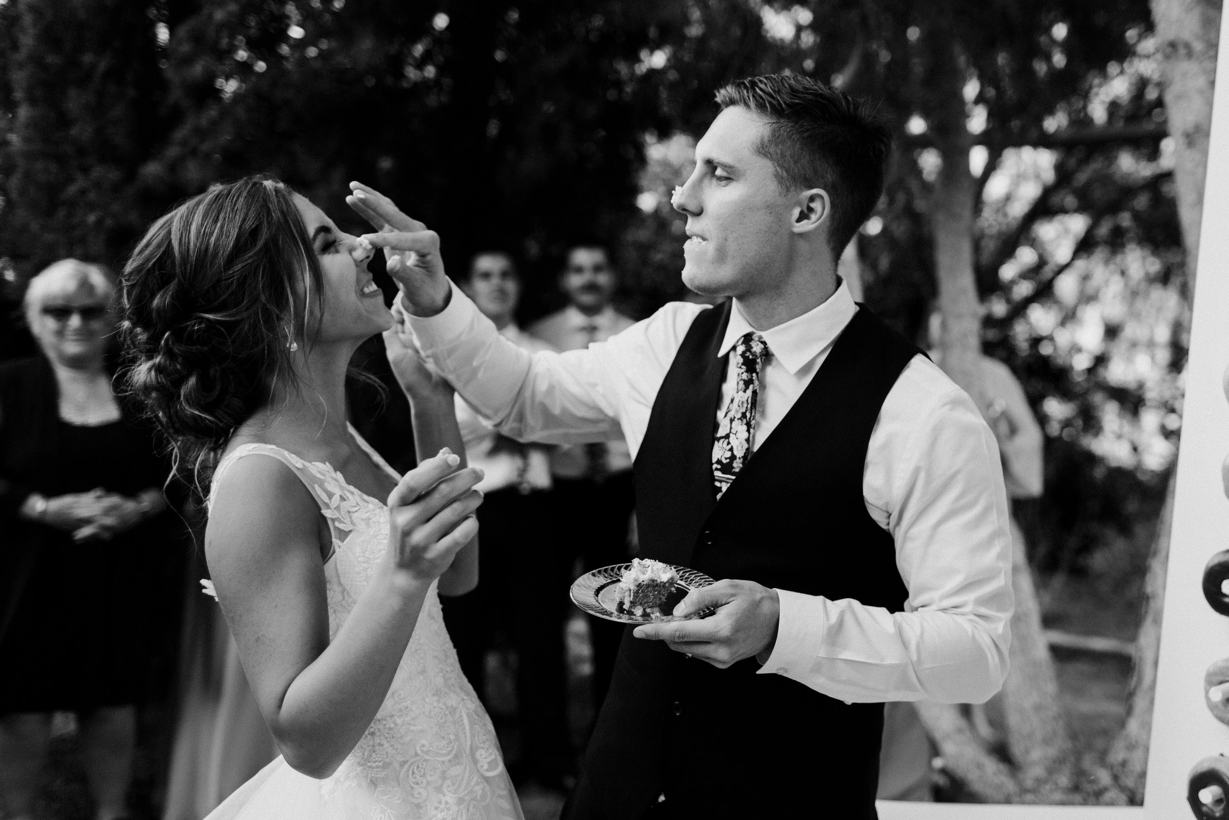 kate+zack_wedding_secludedgardenestate_temecula_madisonrylee_1137.jpg