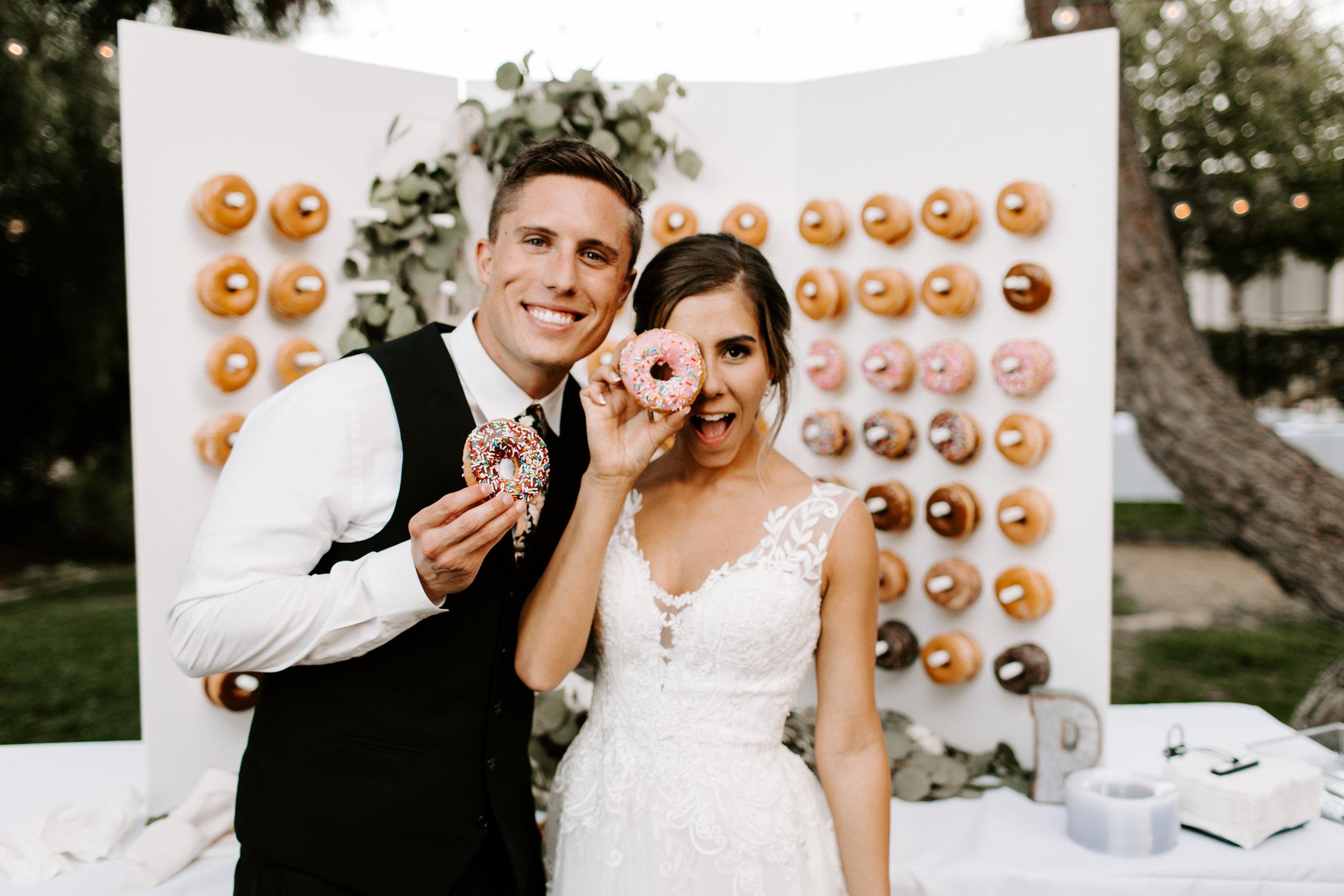 kate+zack_wedding_secludedgardenestate_temecula_madisonrylee_1150.jpg