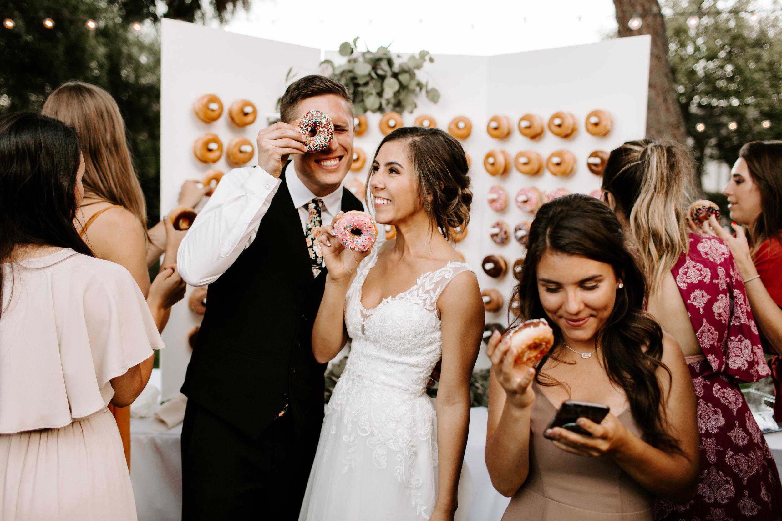 kate+zack_wedding_secludedgardenestate_temecula_madisonrylee_1154.jpg
