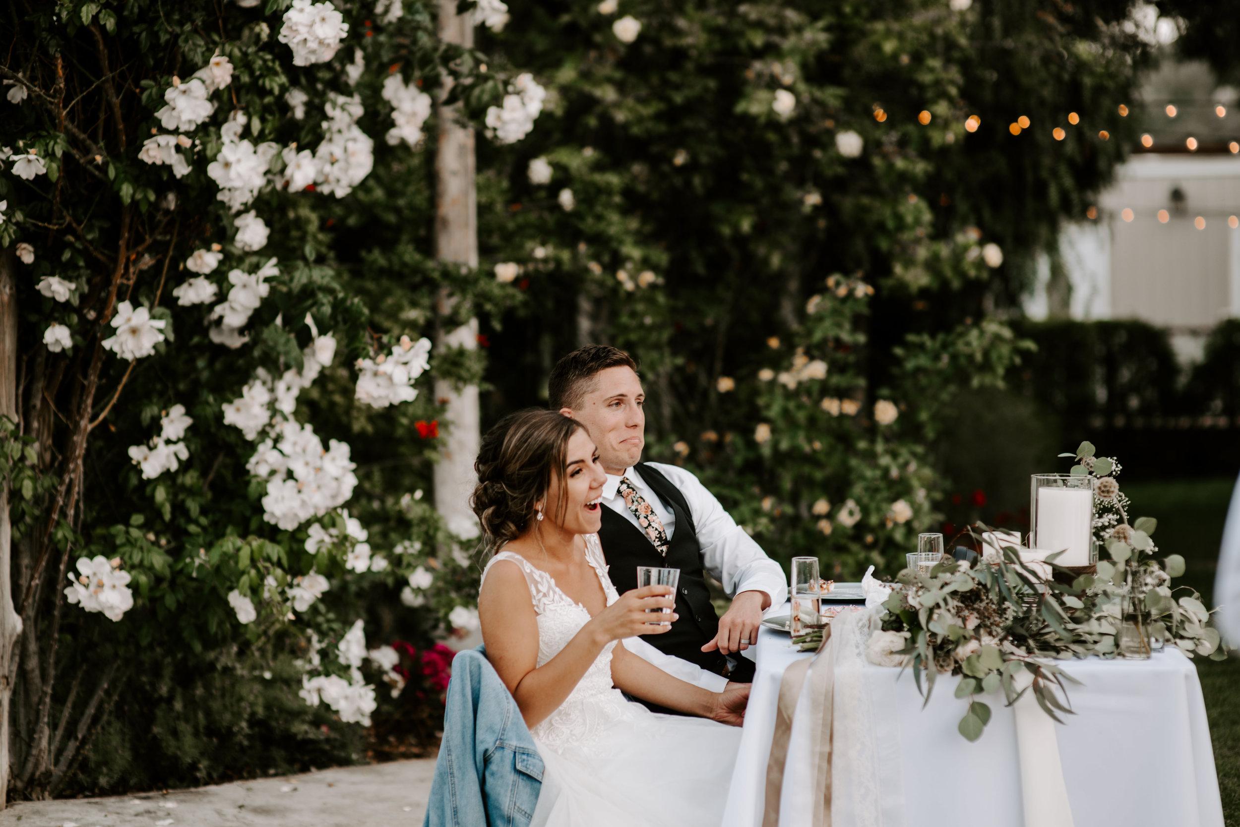 kate+zack_wedding_secludedgardenestate_temecula_madisonrylee_1162.jpg