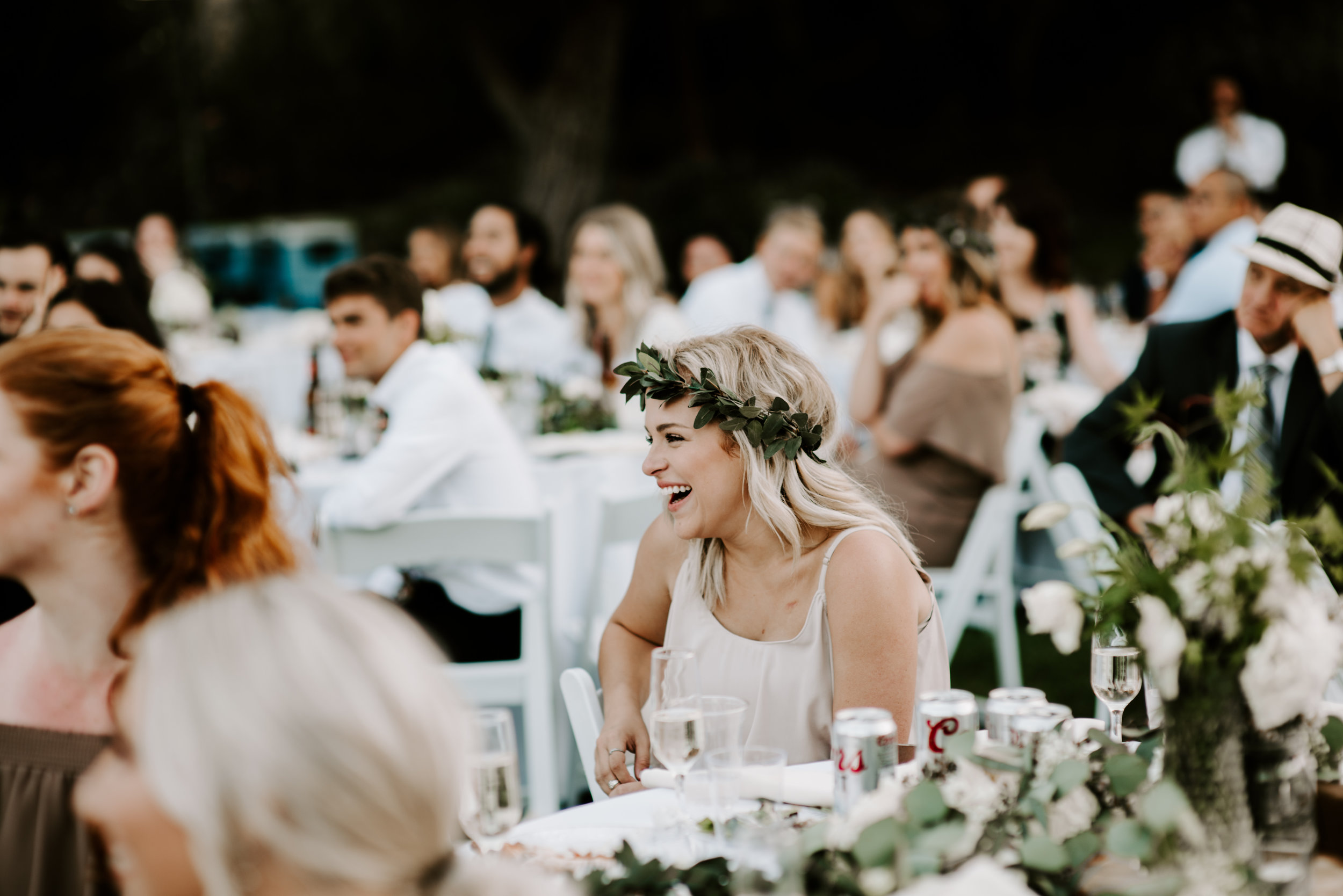 kate+zack_wedding_secludedgardenestate_temecula_madisonrylee_1200.jpg