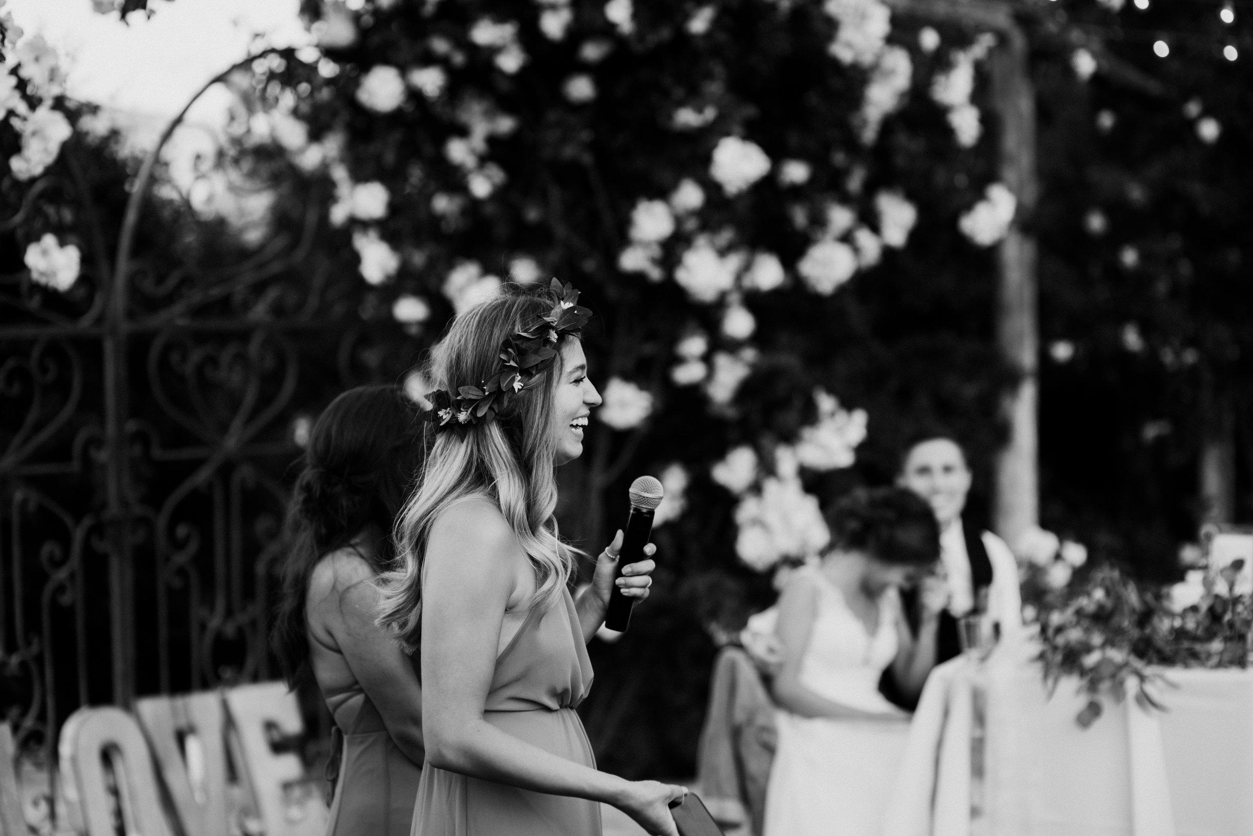 kate+zack_wedding_secludedgardenestate_temecula_madisonrylee_1204.jpg