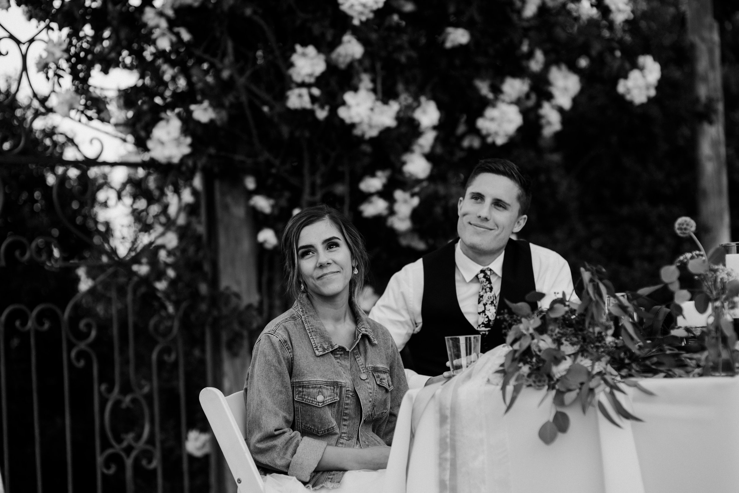 kate+zack_wedding_secludedgardenestate_temecula_madisonrylee_1260.jpg
