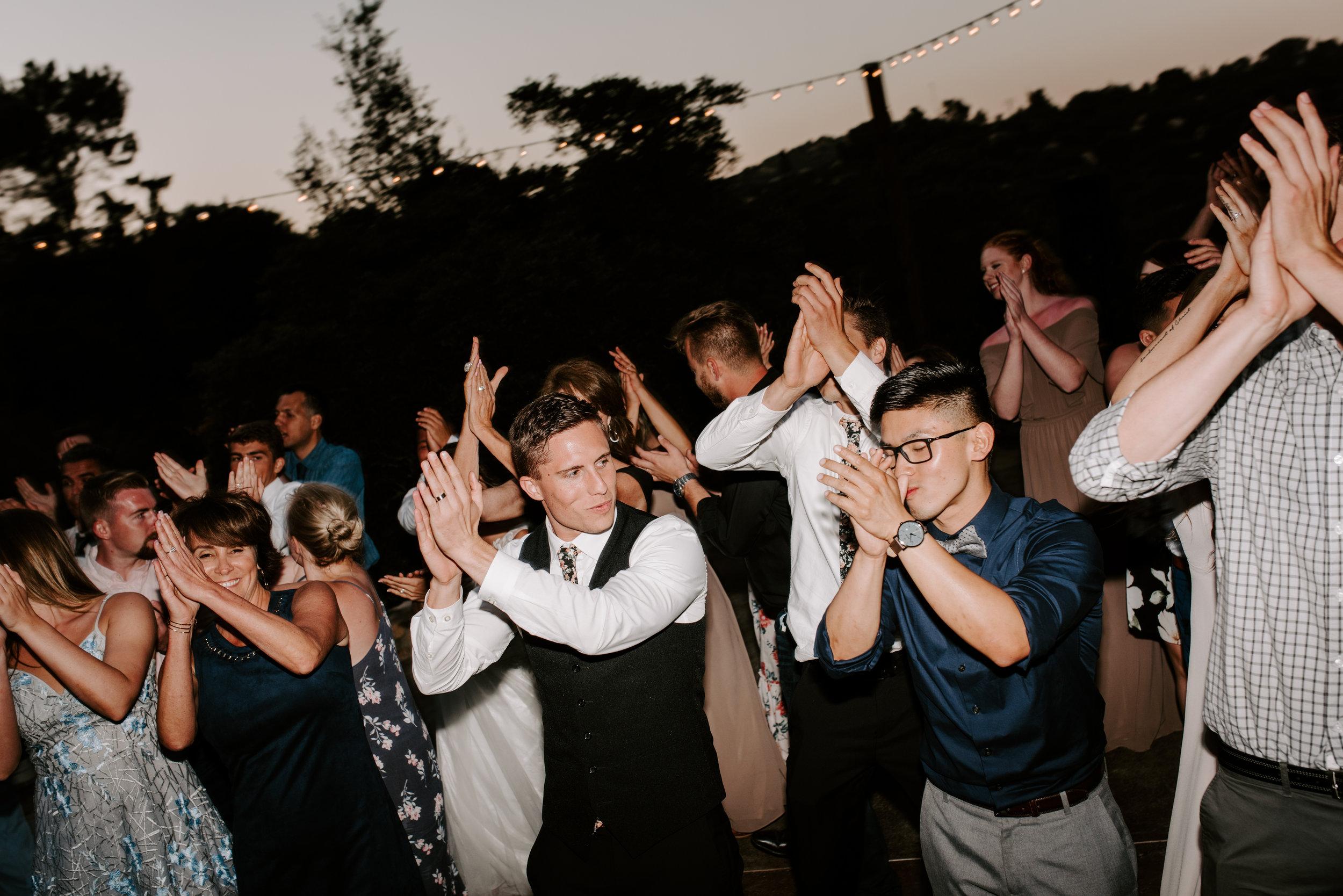 kate+zack_wedding_secludedgardenestate_temecula_madisonrylee_1380.jpg