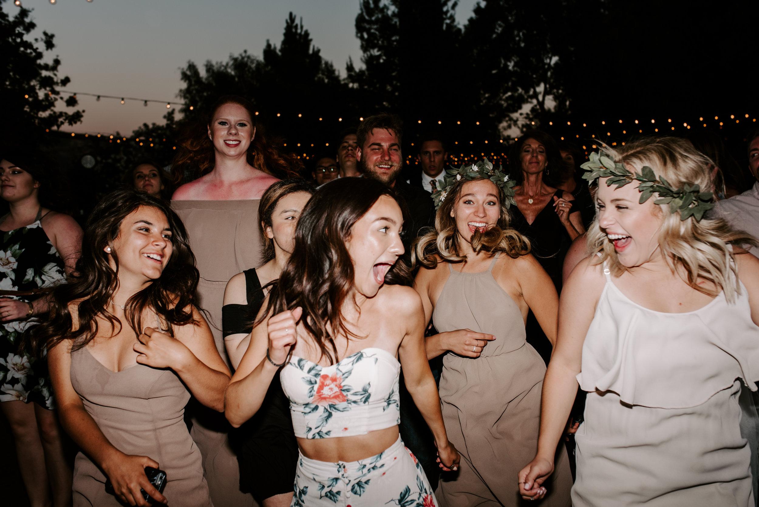 kate+zack_wedding_secludedgardenestate_temecula_madisonrylee_1383.jpg