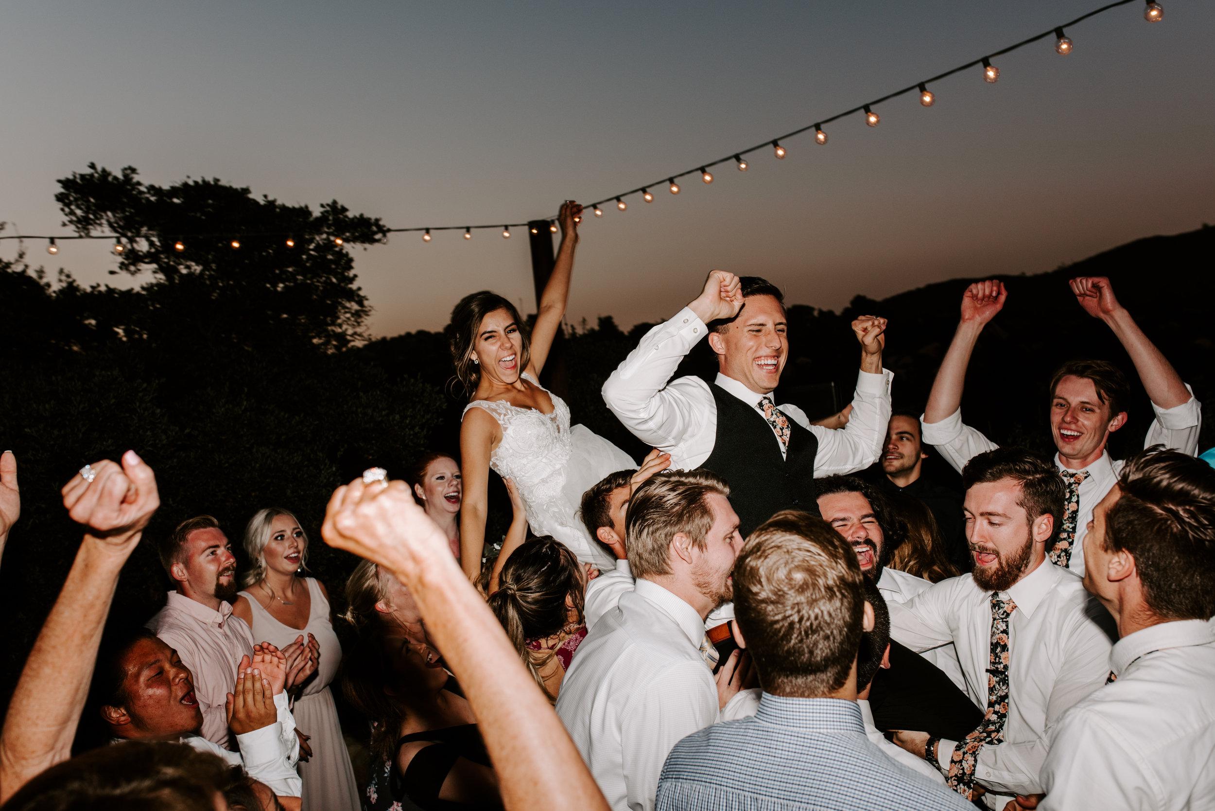 kate+zack_wedding_secludedgardenestate_temecula_madisonrylee_1406.jpg
