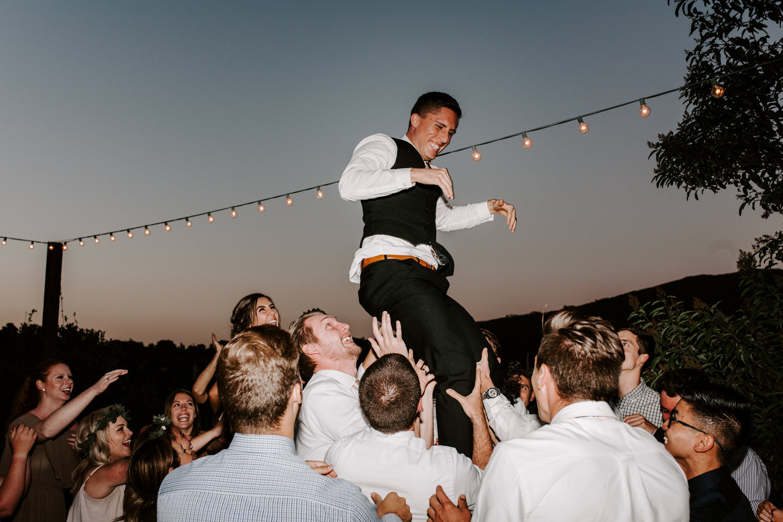 kate+zack_wedding_secludedgardenestate_temecula_madisonrylee_1419.jpg