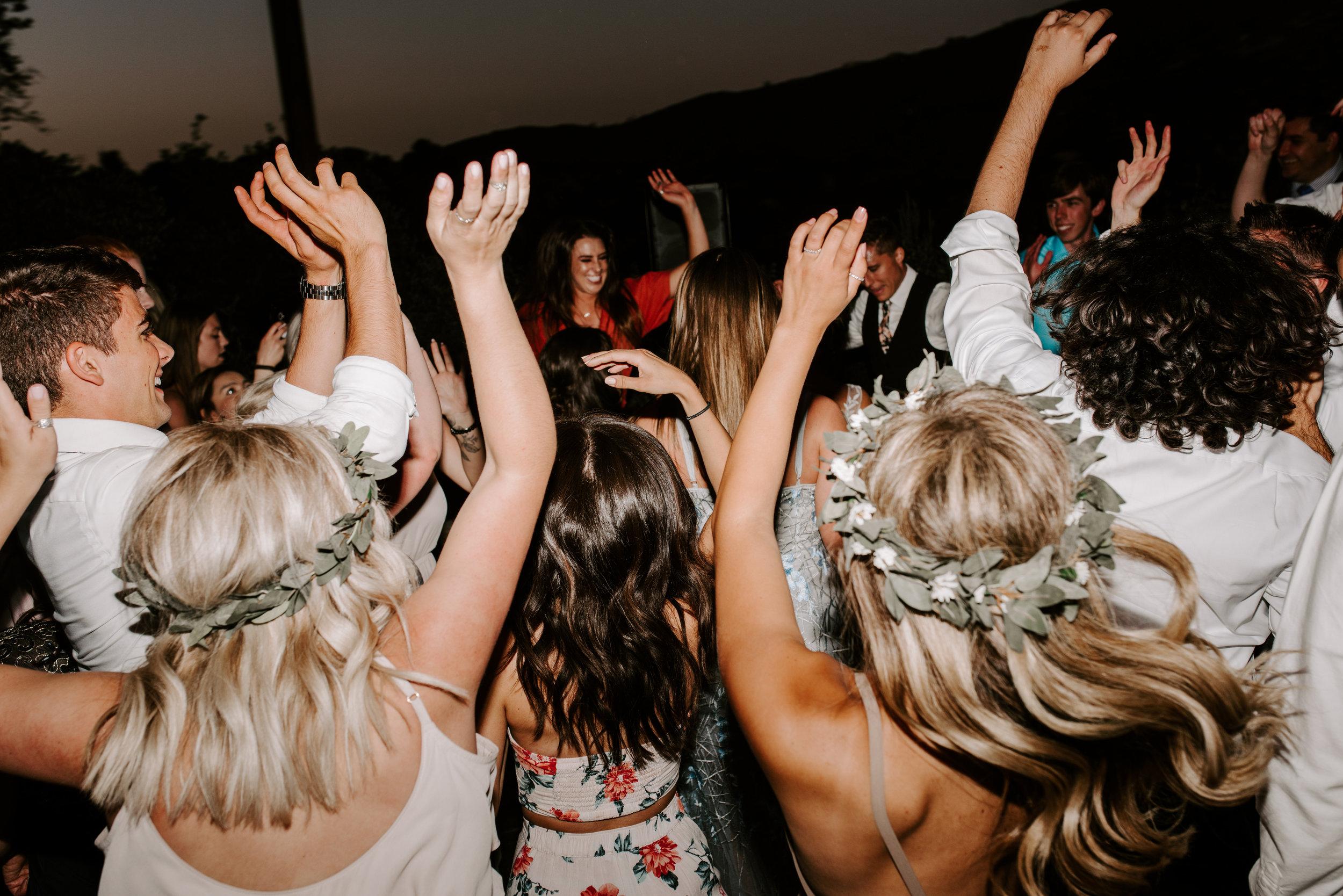 kate+zack_wedding_secludedgardenestate_temecula_madisonrylee_1462.jpg