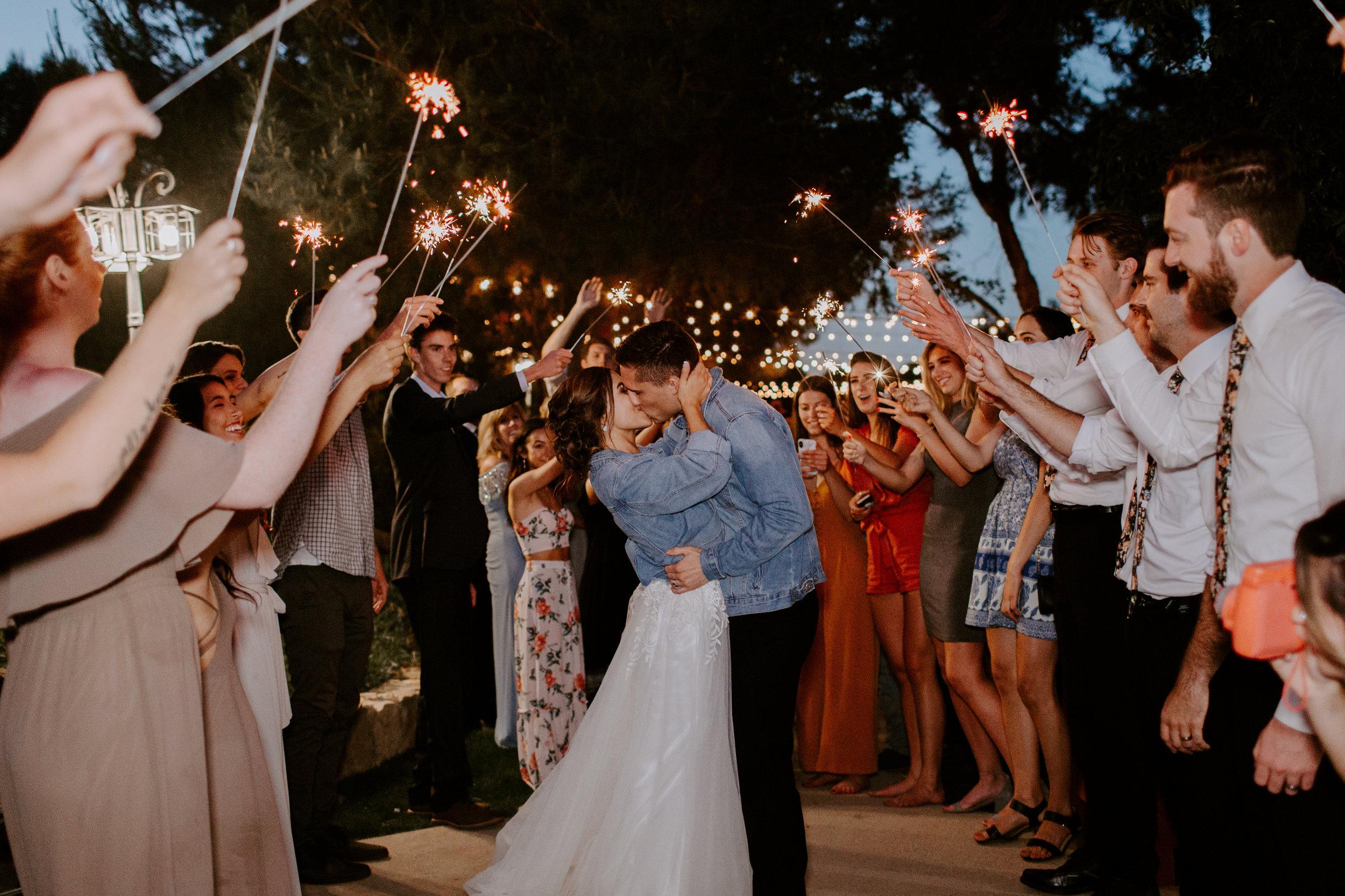 kate+zack_wedding_secludedgardenestate_temecula_madisonrylee_1510.jpg