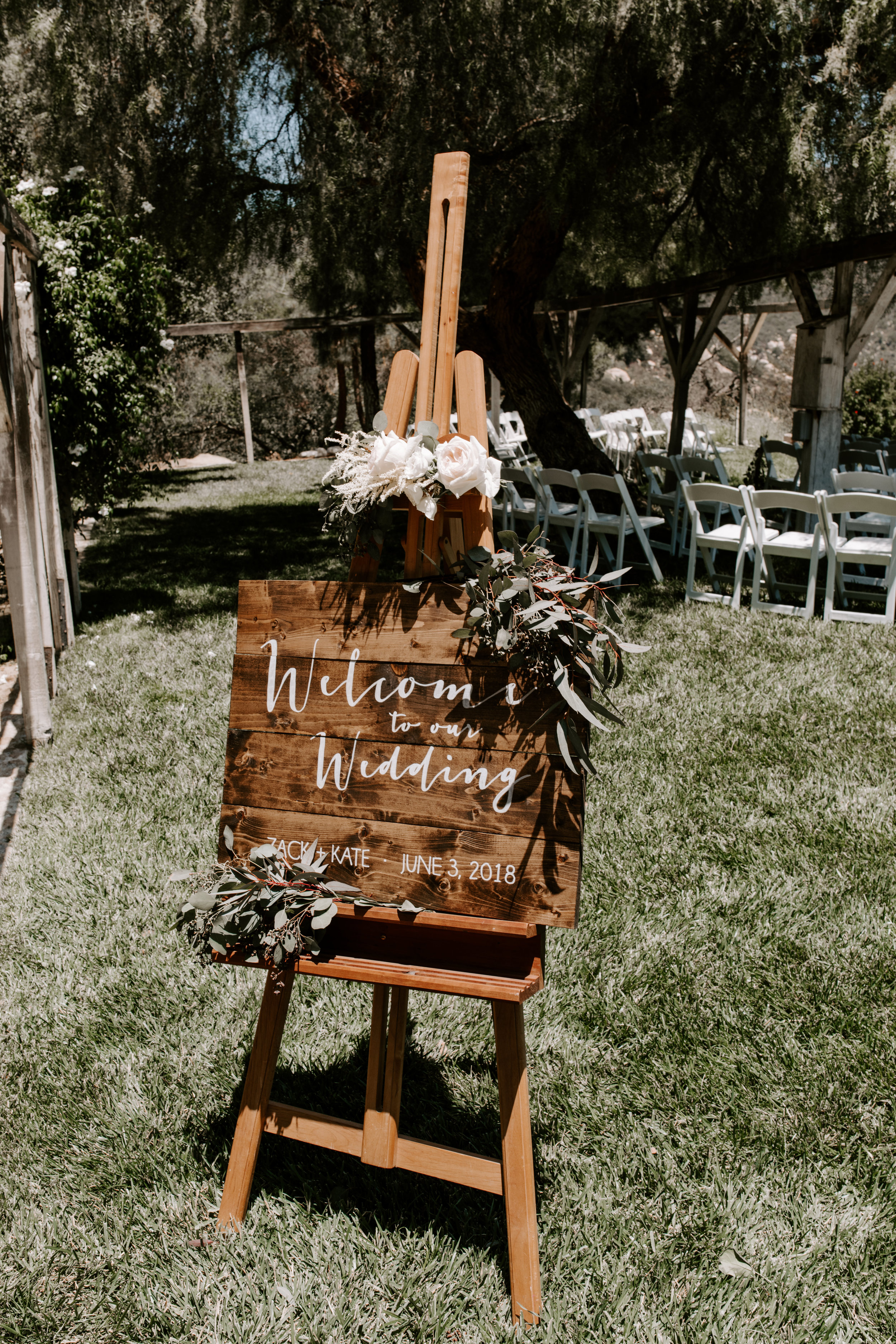 kate+zack_wedding_secludedgardenestate_temecula_madisonrylee_0207.jpg