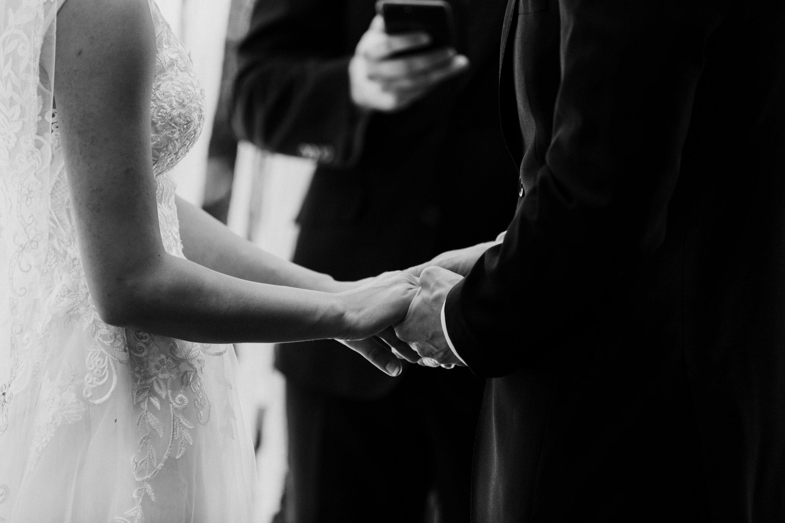 kate+zack_wedding_secludedgardenestate_temecula_madisonrylee_0328.jpg