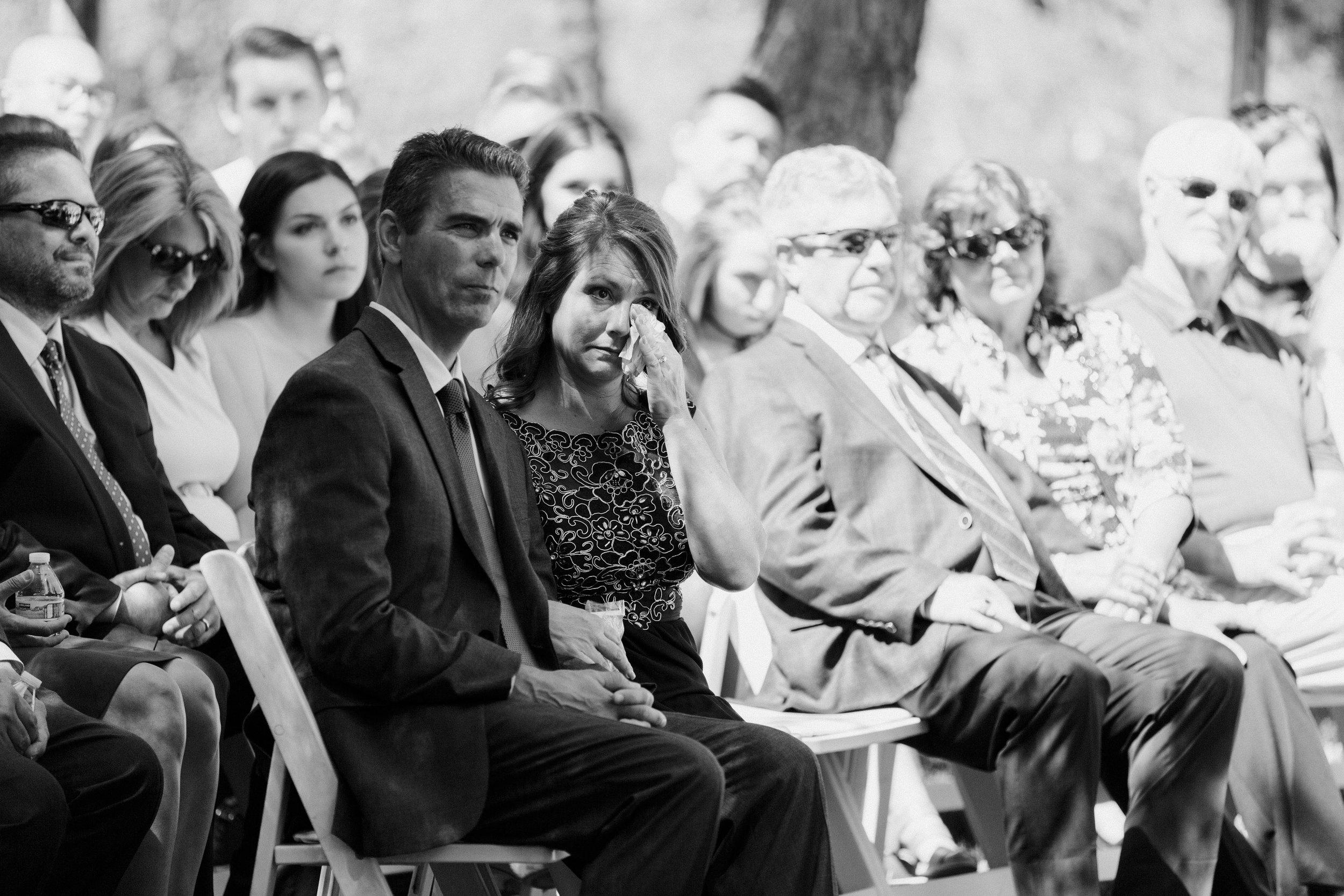 kate+zack_wedding_secludedgardenestate_temecula_madisonrylee_0342.jpg