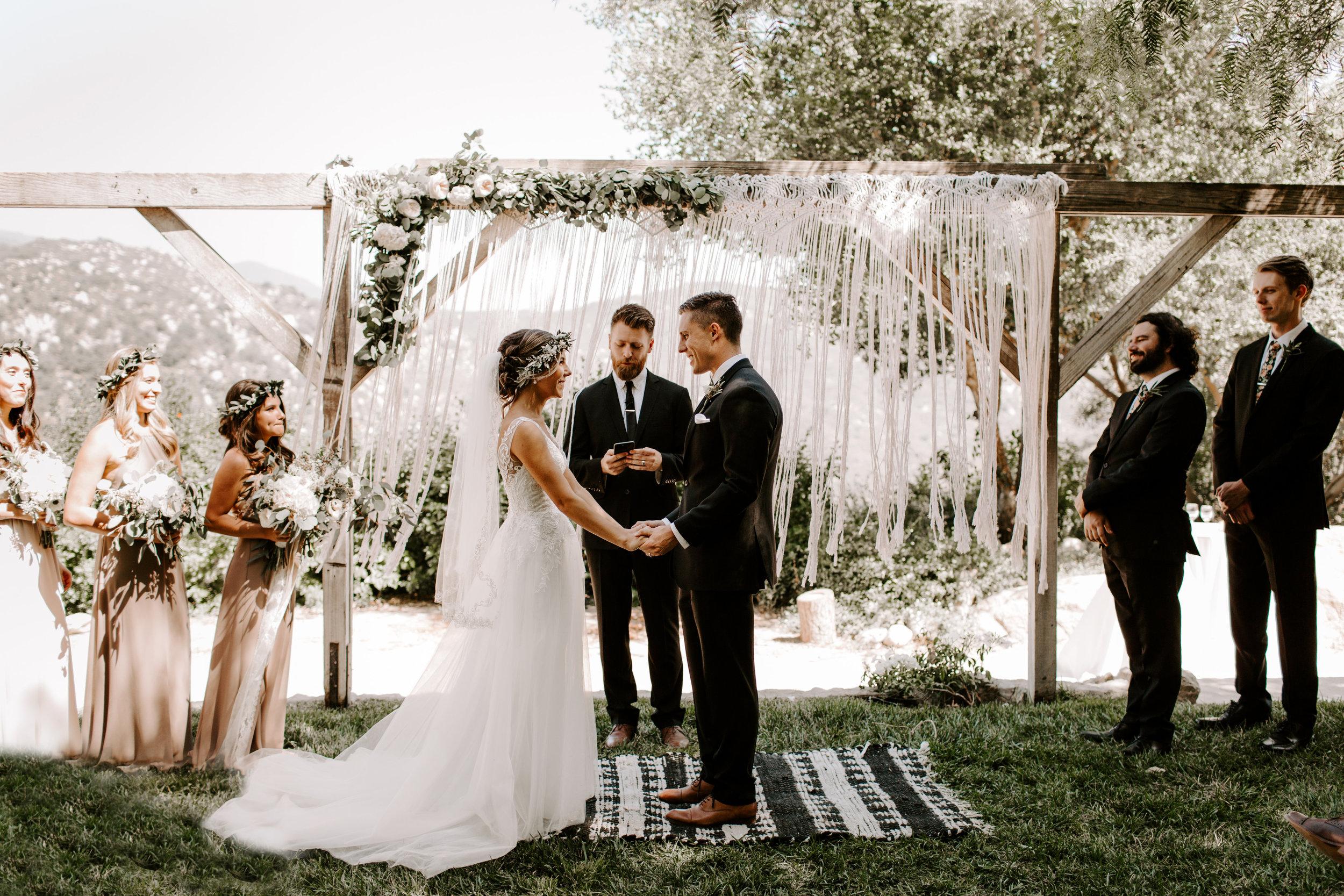 kate+zack_wedding_secludedgardenestate_temecula_madisonrylee_0384.jpg