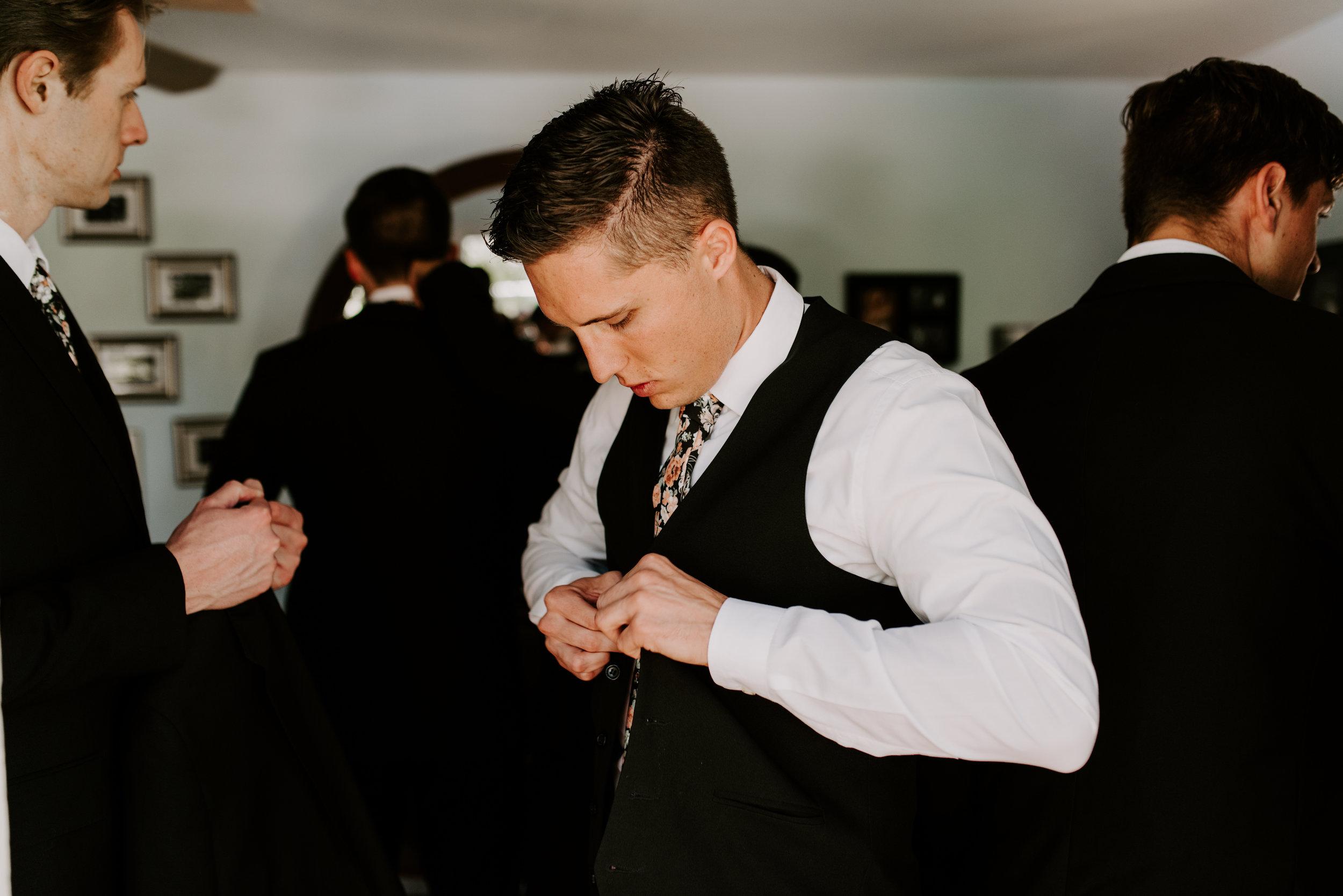 kate+zack_wedding_secludedgardenestate_temecula_madisonrylee_0185.jpg