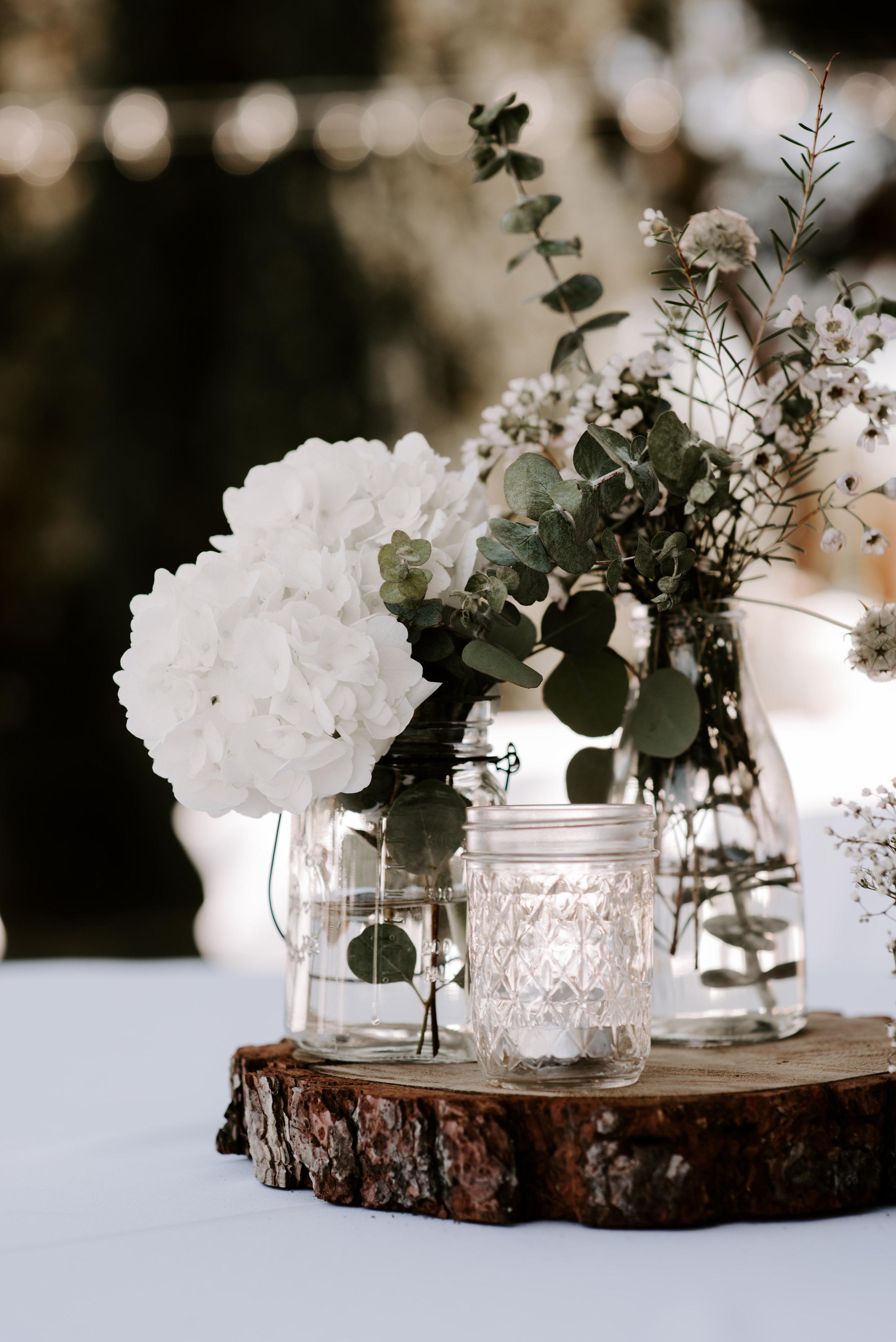 kate+zack_wedding_secludedgardenestate_temecula_madisonrylee_0860.jpg