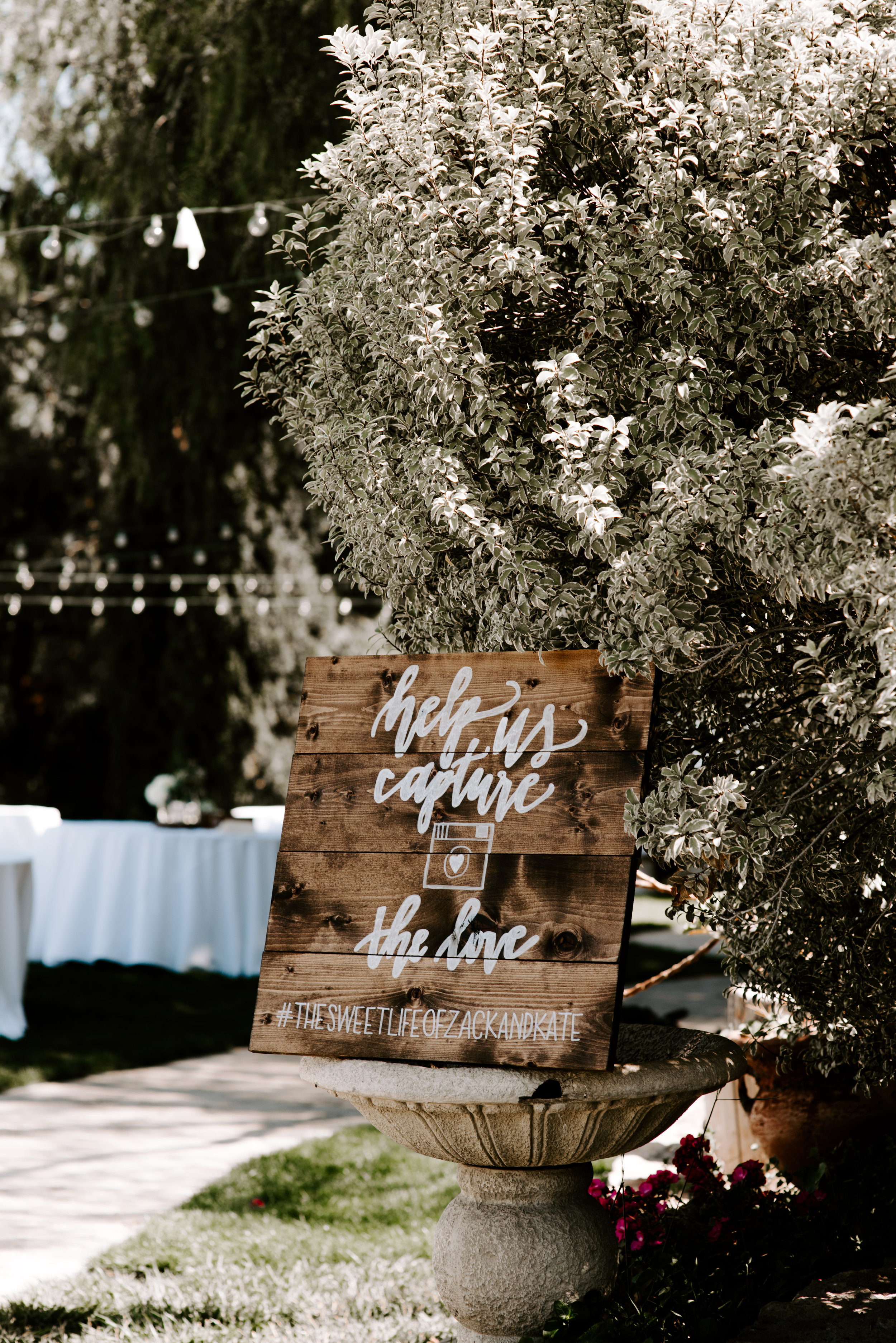 kate+zack_wedding_secludedgardenestate_temecula_madisonrylee_0858.jpg