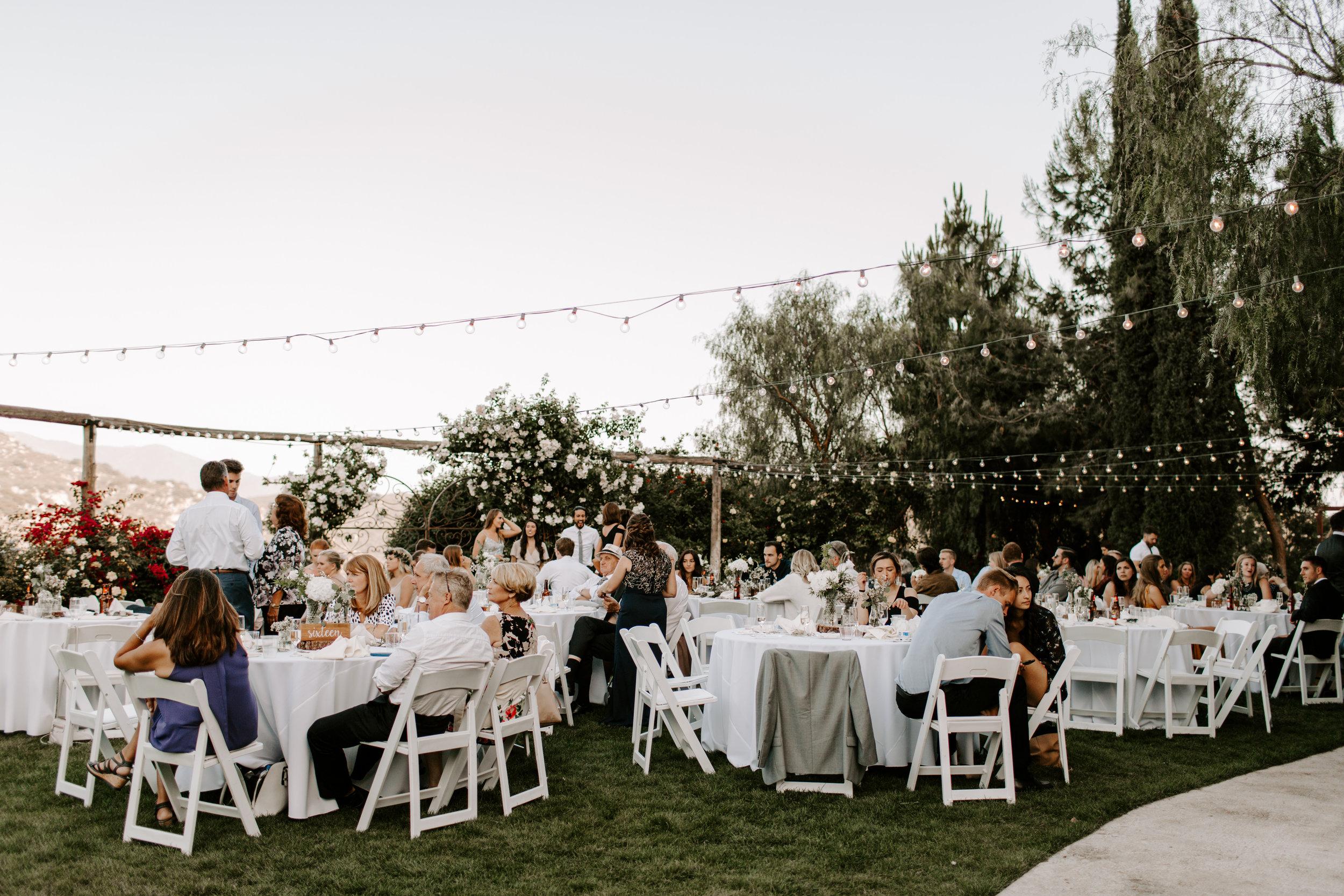 kate+zack_wedding_secludedgardenestate_temecula_madisonrylee_1106.jpg
