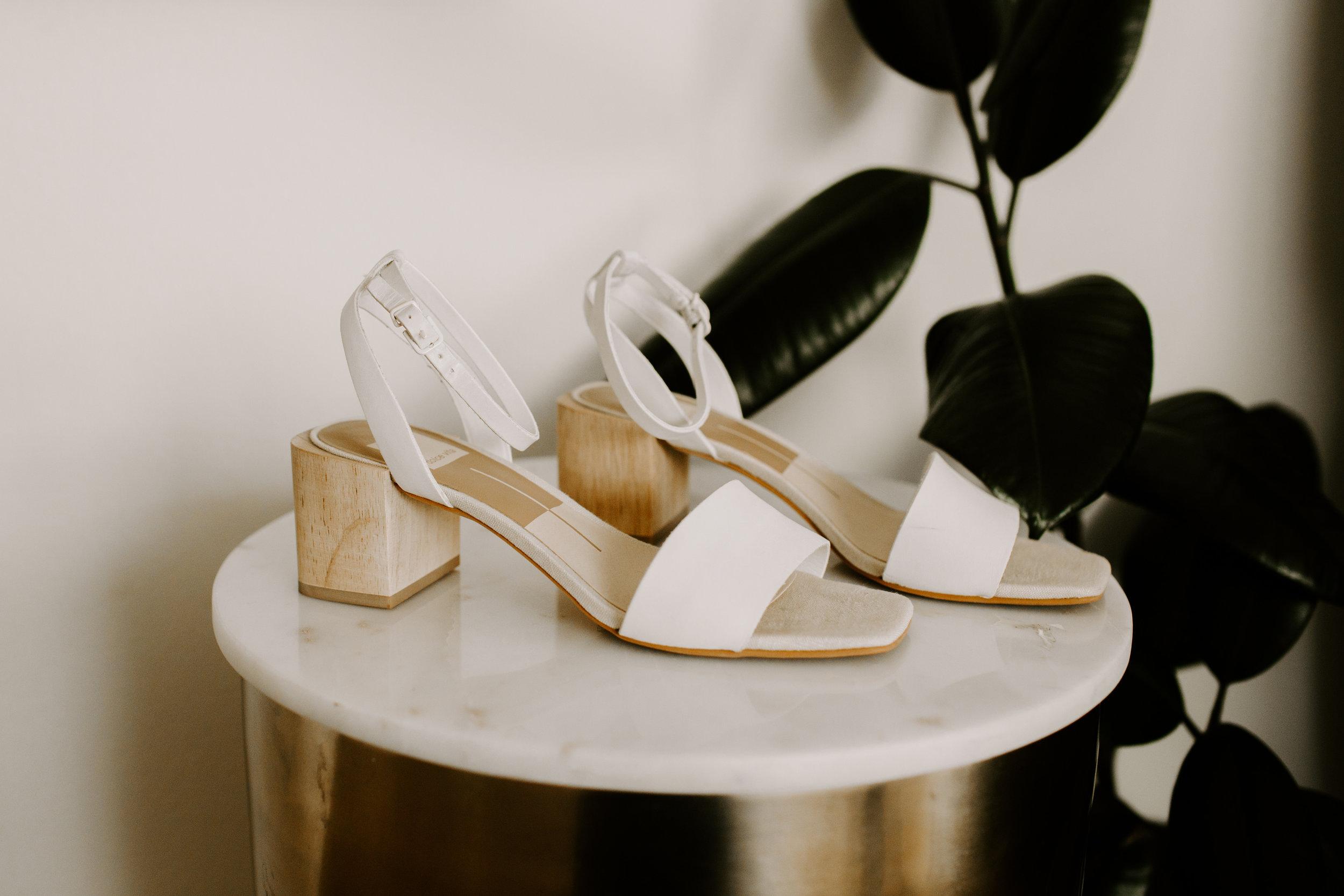sarah+neuman_wedding_madisonrylee_0018.jpg
