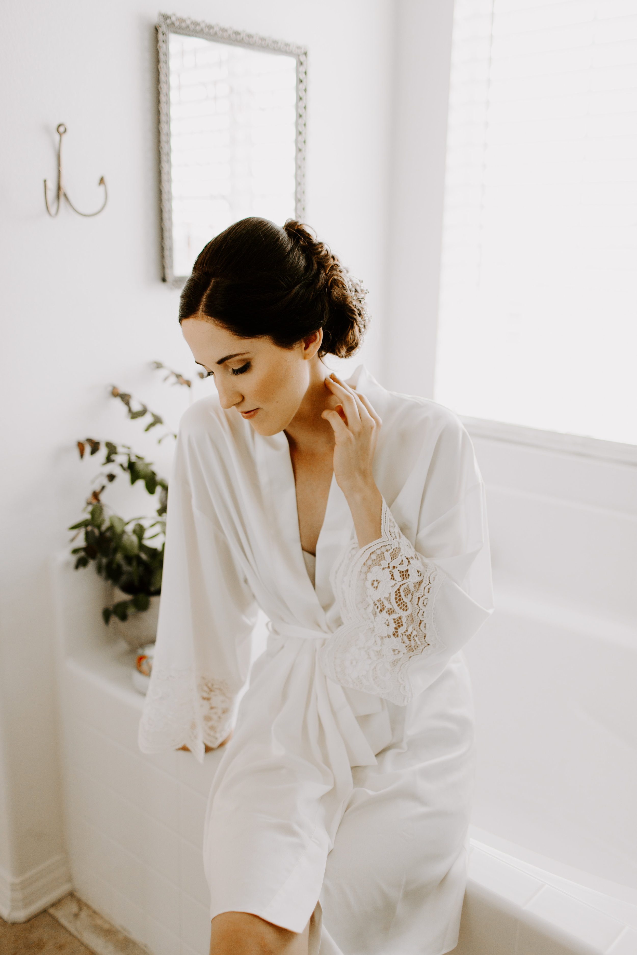 sarah+neuman_wedding_madisonrylee_0050.jpg