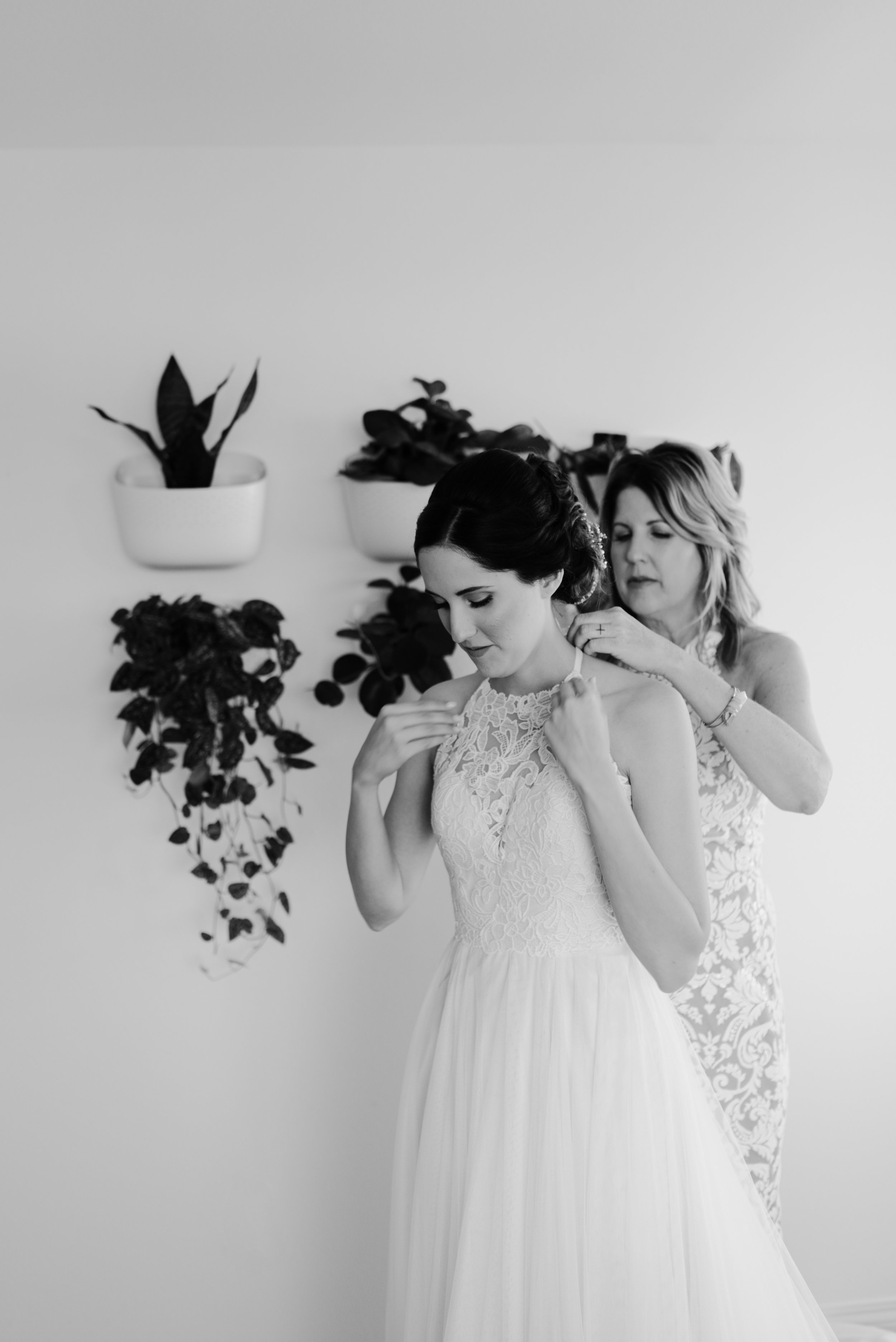 sarah+neuman_wedding_madisonrylee_0117.jpg