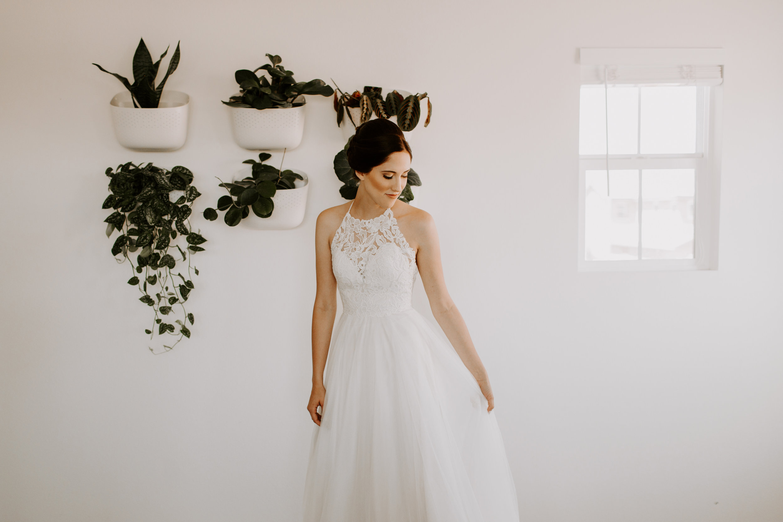 sarah+neuman_wedding_madisonrylee_0141.jpg