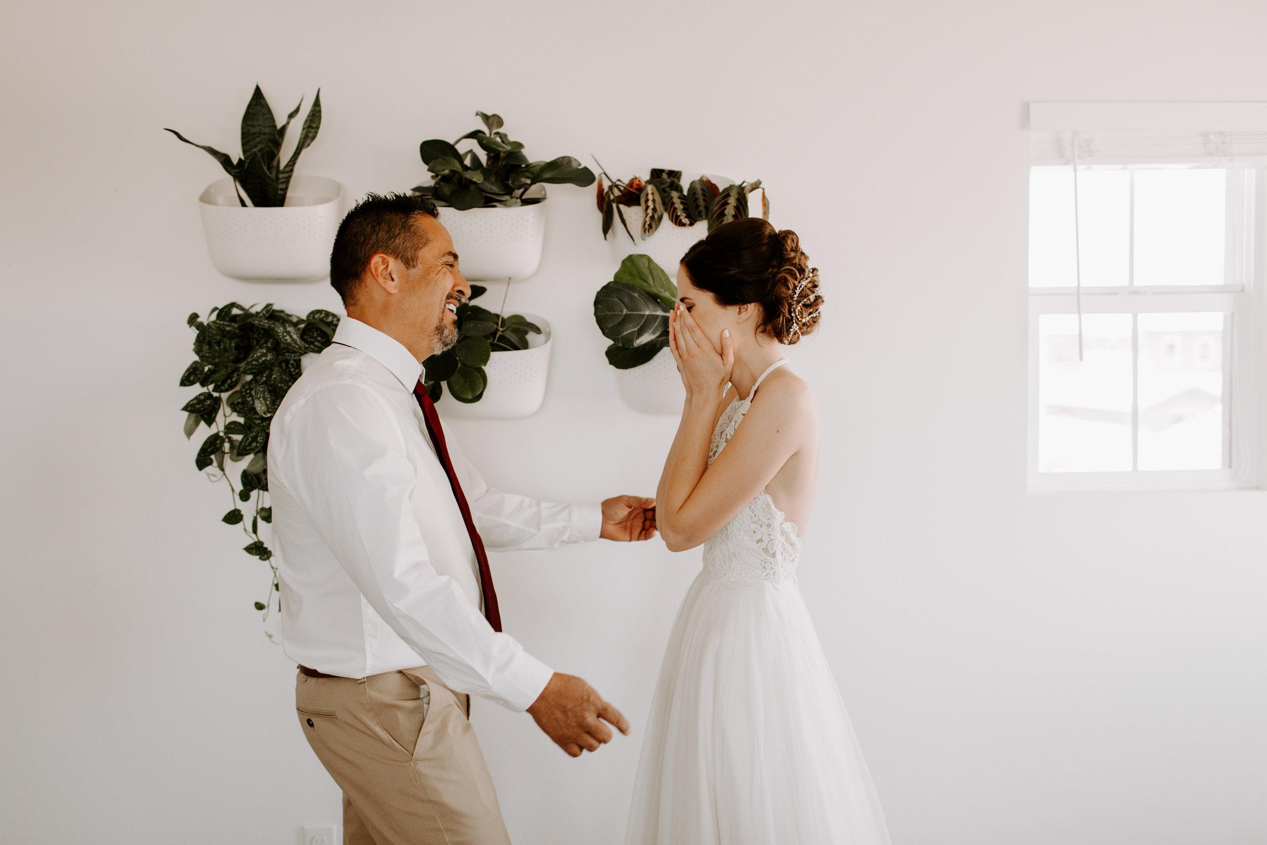 sarah+neuman_wedding_madisonrylee_0150.jpg