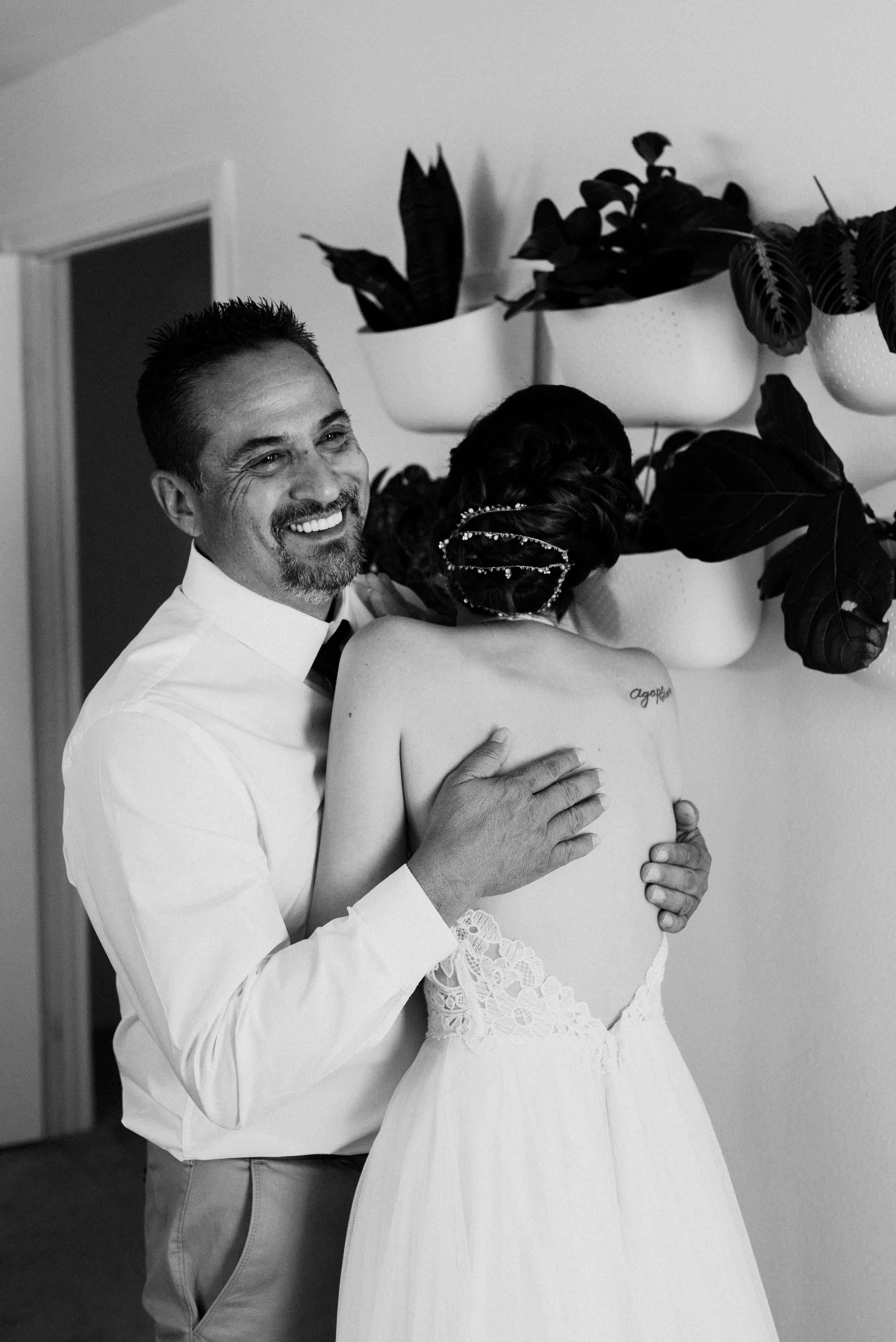 sarah+neuman_wedding_madisonrylee_0160.jpg