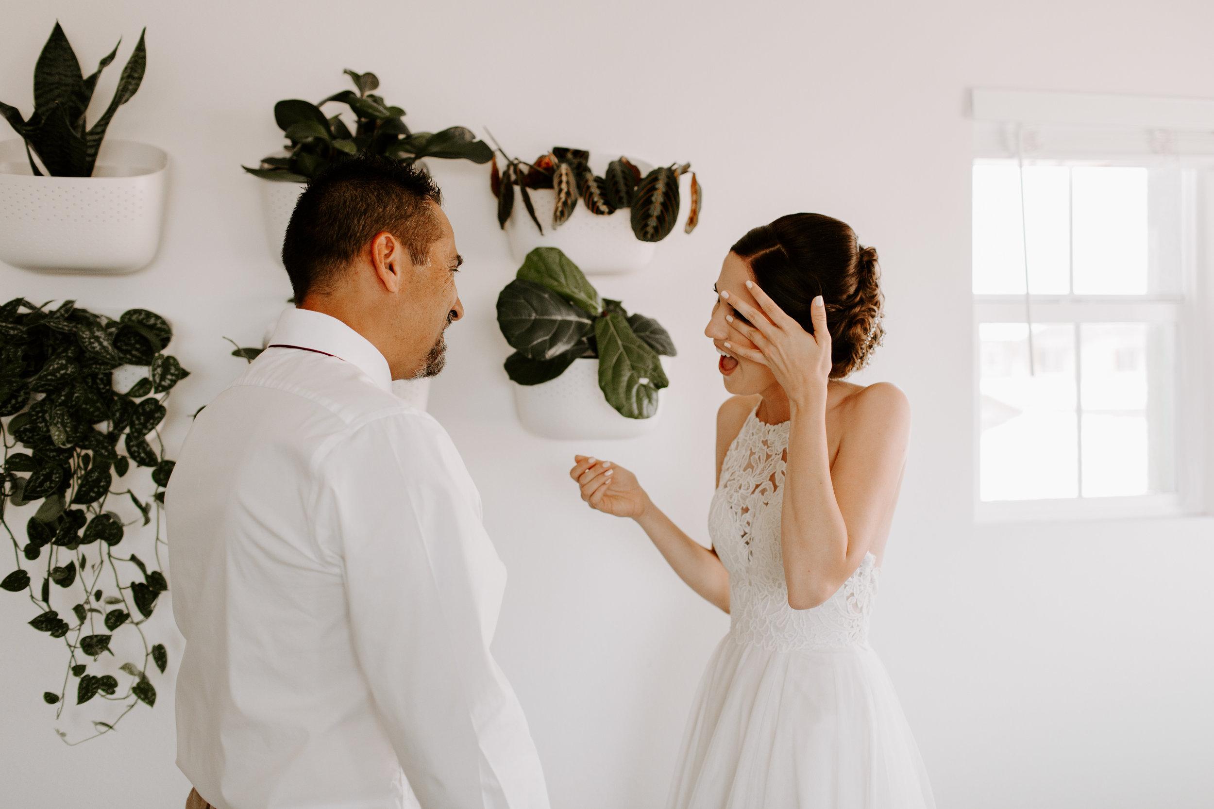 sarah+neuman_wedding_madisonrylee_0170.jpg