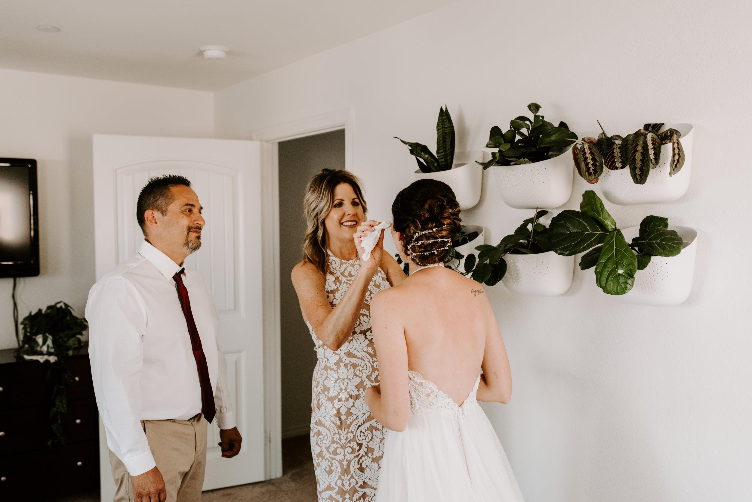 sarah+neuman_wedding_madisonrylee_0173.jpg