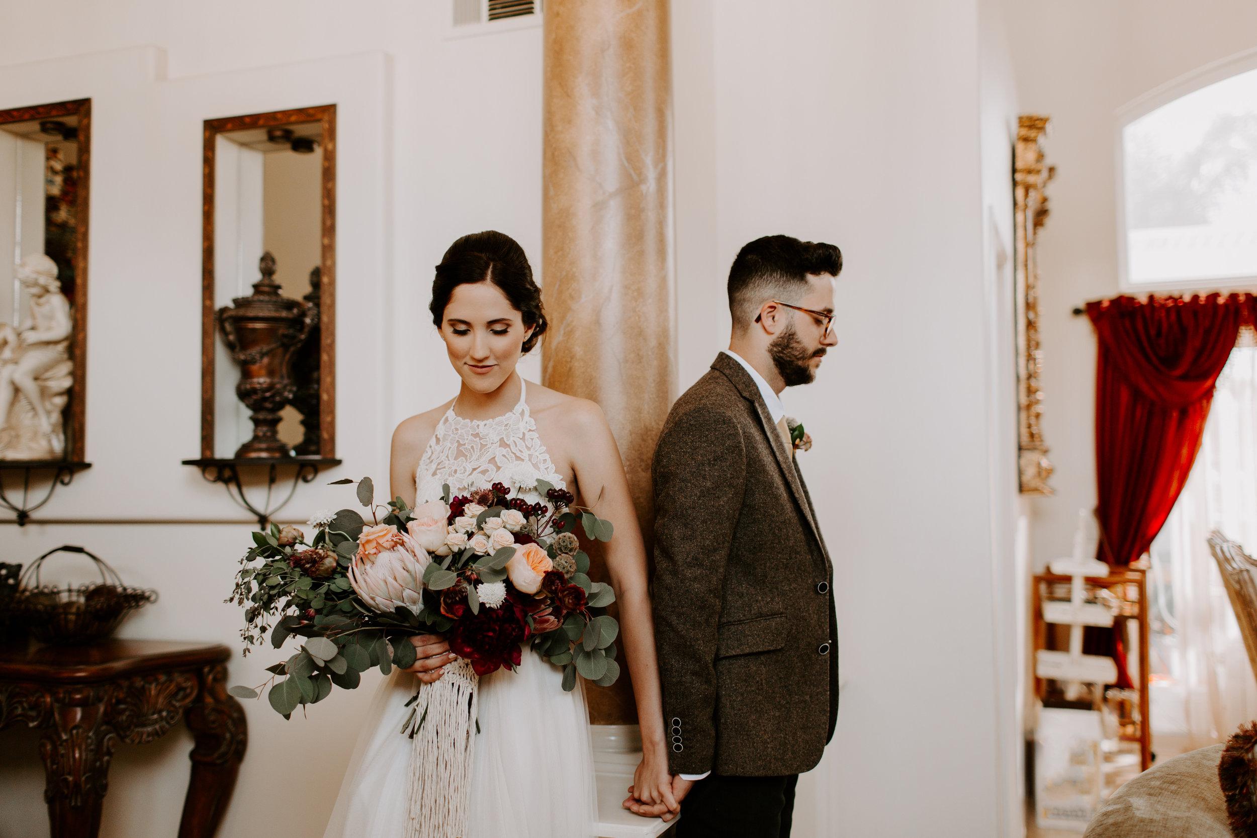 sarah+neuman_wedding_madisonrylee_0272.jpg