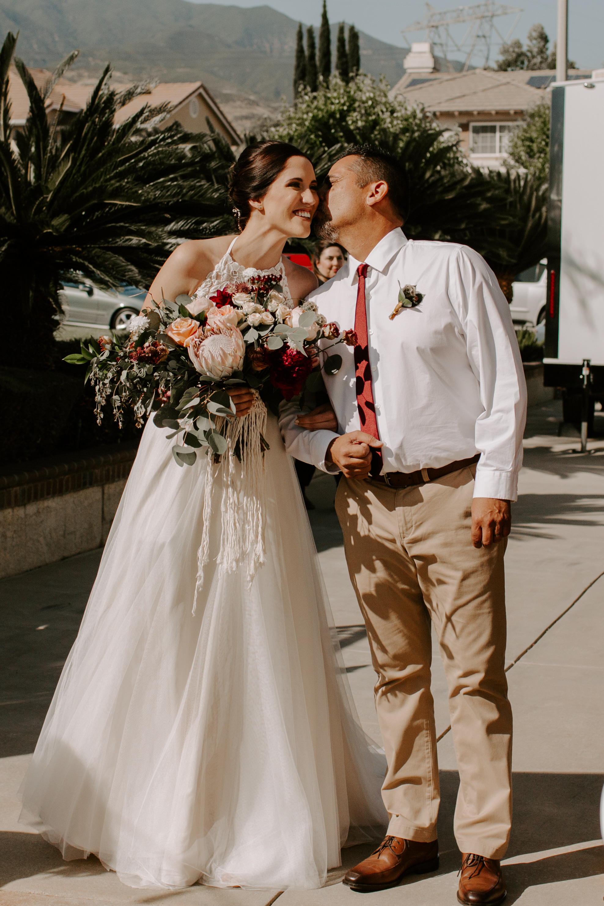 sarah+neuman_wedding_madisonrylee_0342.jpg