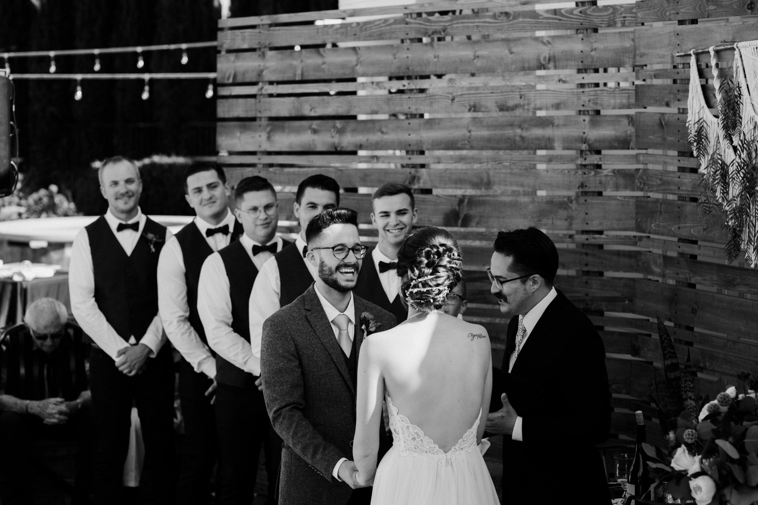 sarah+neuman_wedding_madisonrylee_0404.jpg