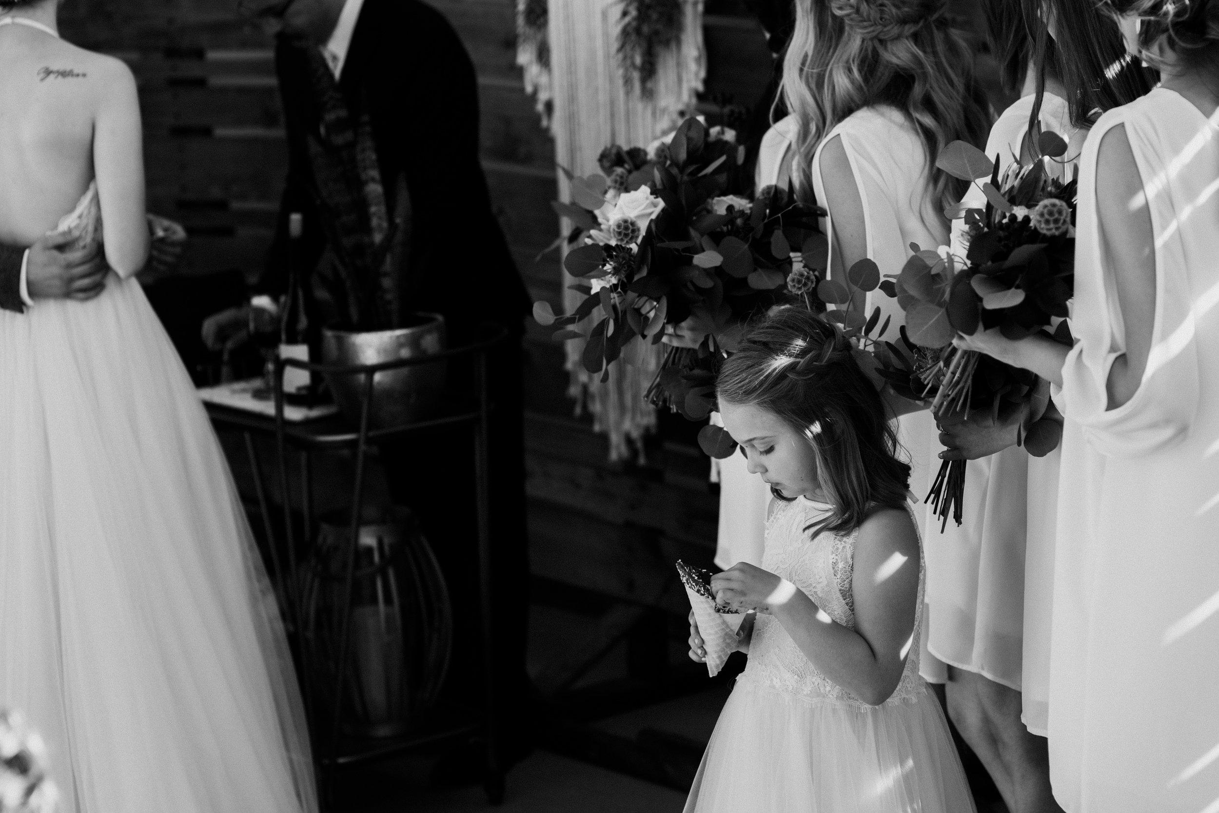 sarah+neuman_wedding_madisonrylee_0433.jpg