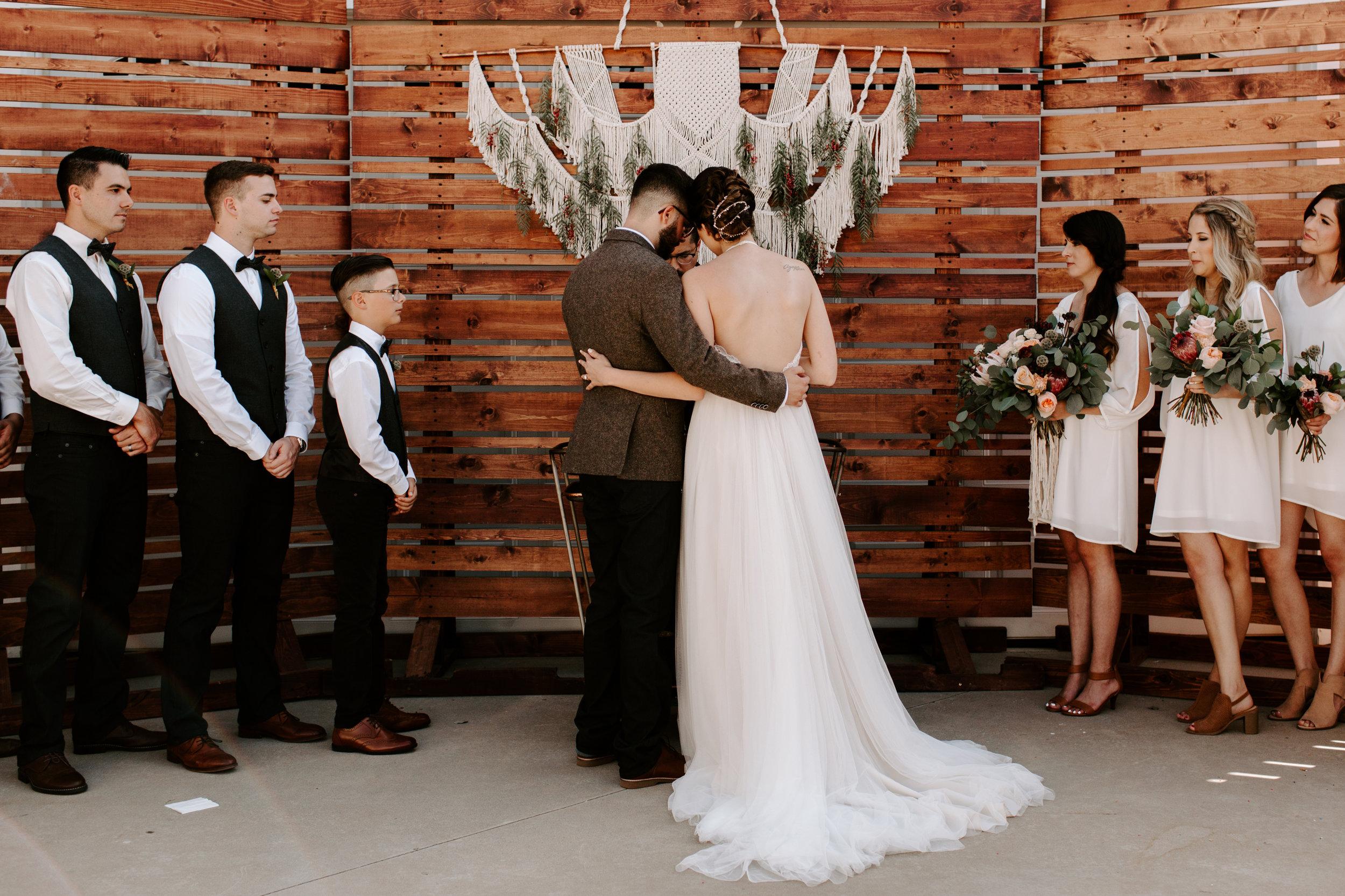 sarah+neuman_wedding_madisonrylee_0435.jpg